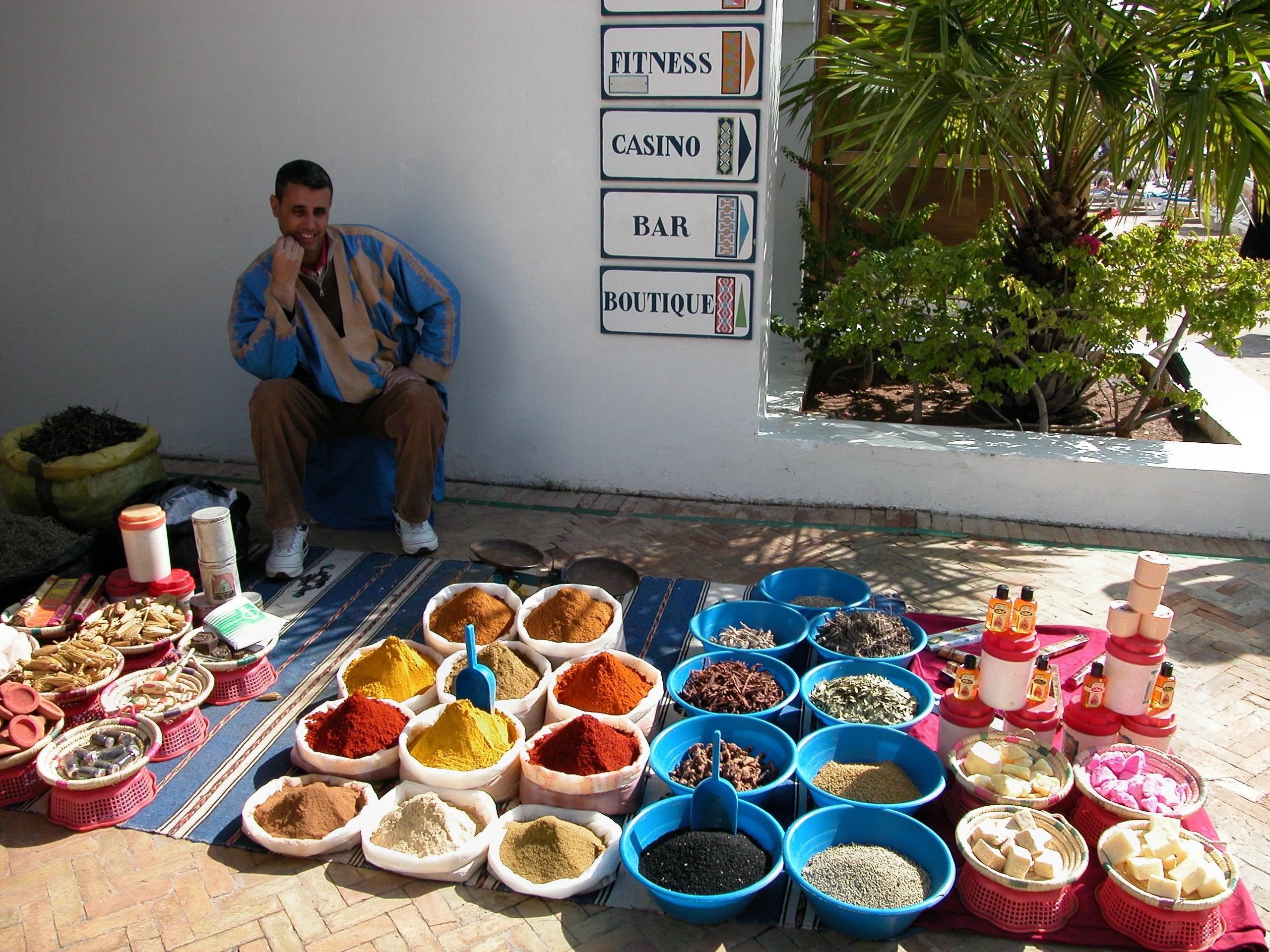 Fotos gratis : plato, Produce, almuerzo, cocina, Especias, Marruecos ...