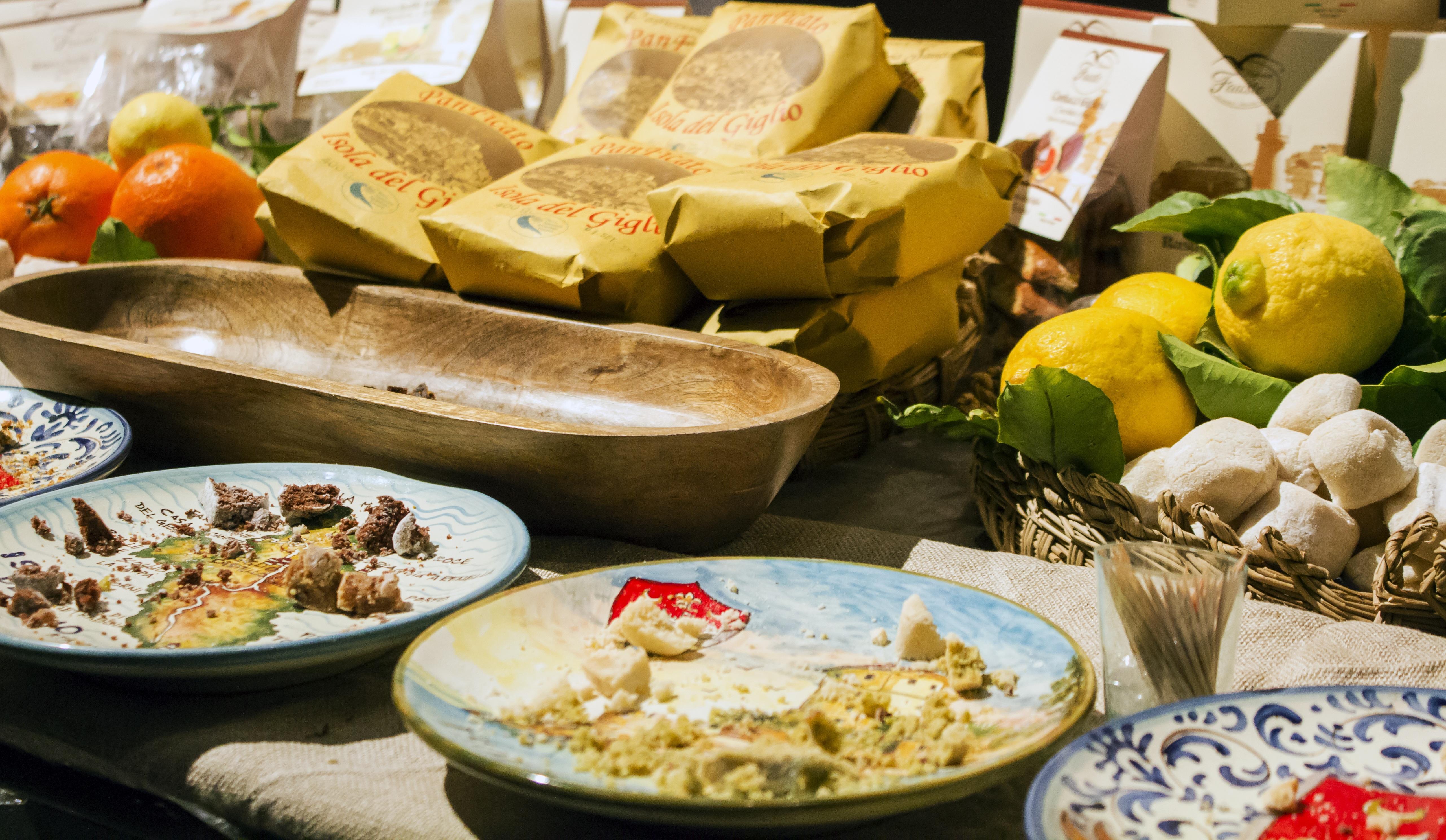 Ingyenes képek : tál, étkezés, élelmiszer, gyárt, Olaszország ...