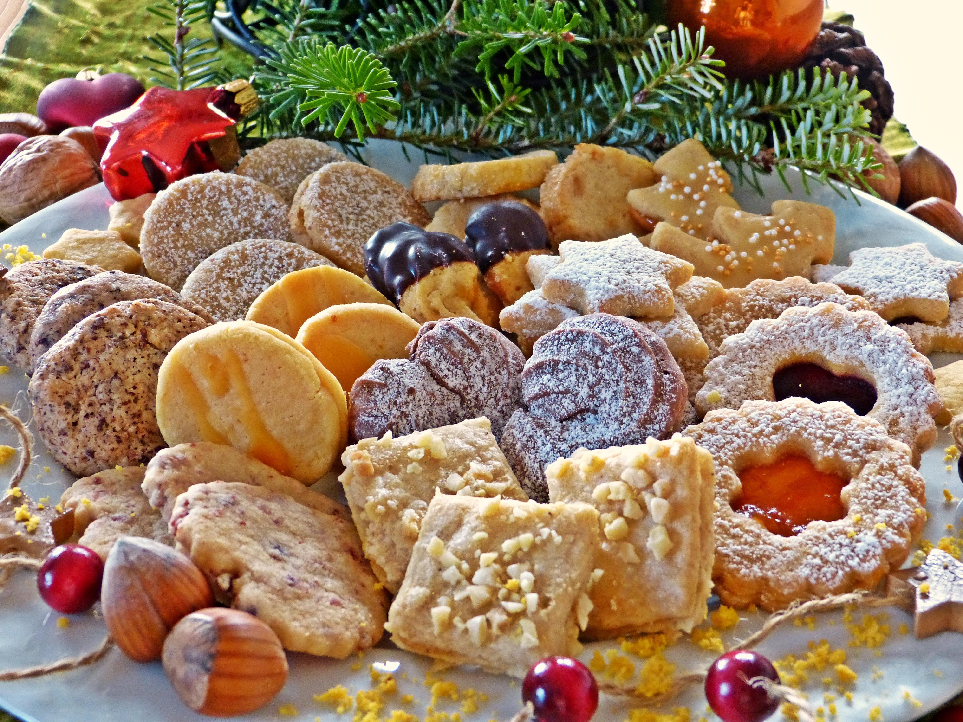 Fotos Gratis Plato Comida Produce Desayuno Horneando