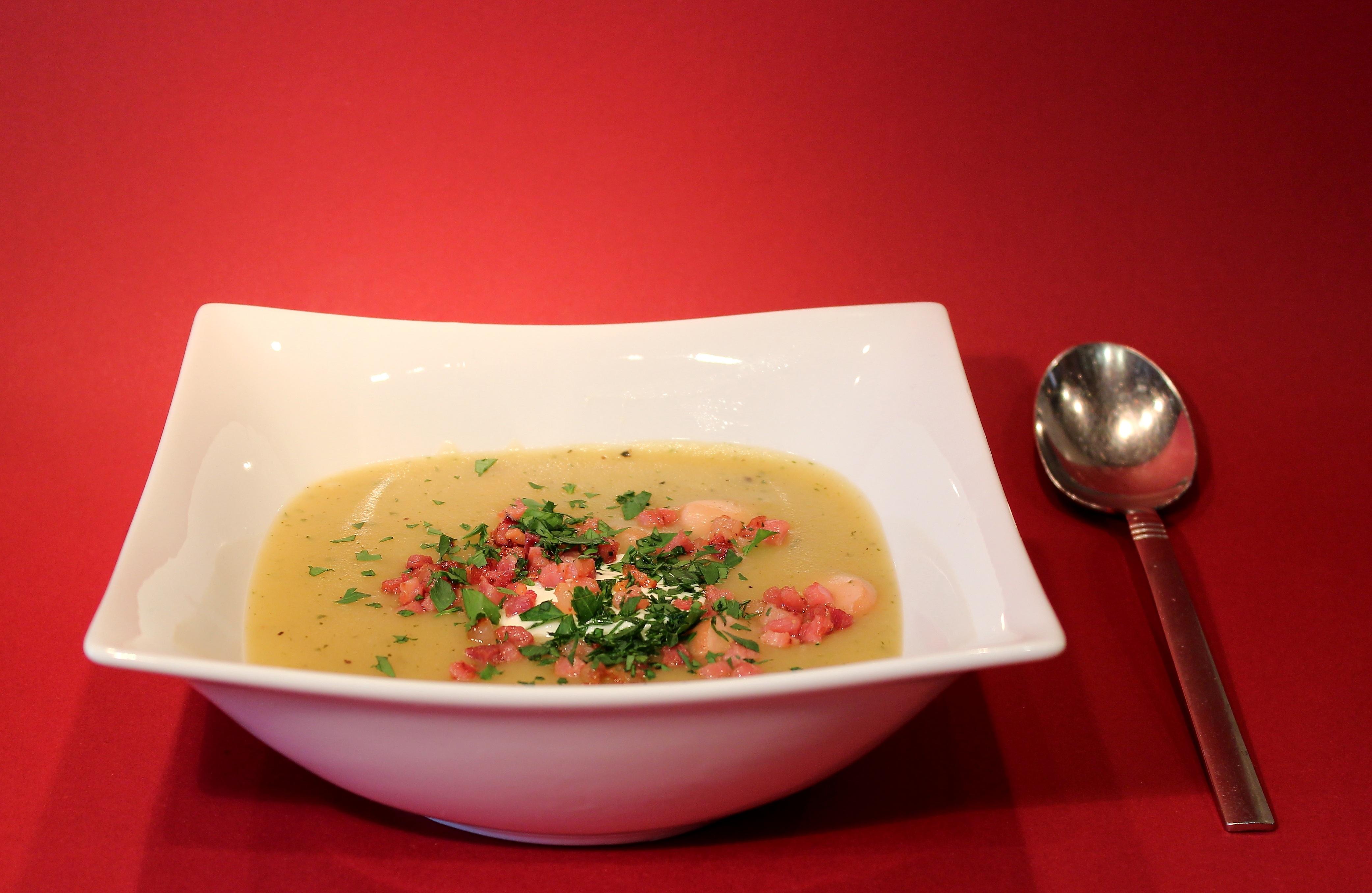 Рецепт для мультиварки редмонд суп харчо