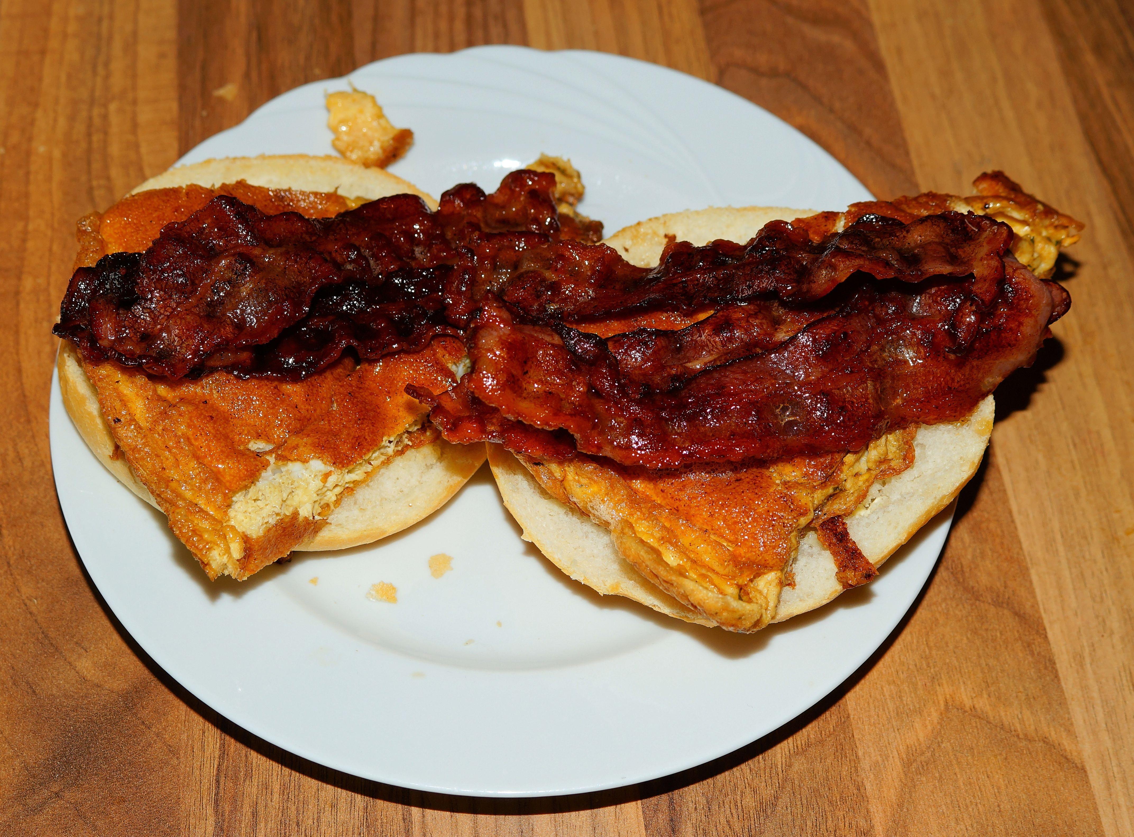 Bemerkenswert Guten Morgen Frühstück Sammlung Von Gericht Mahlzeit Lebensmittel Produzieren Teller Küche Frühstück