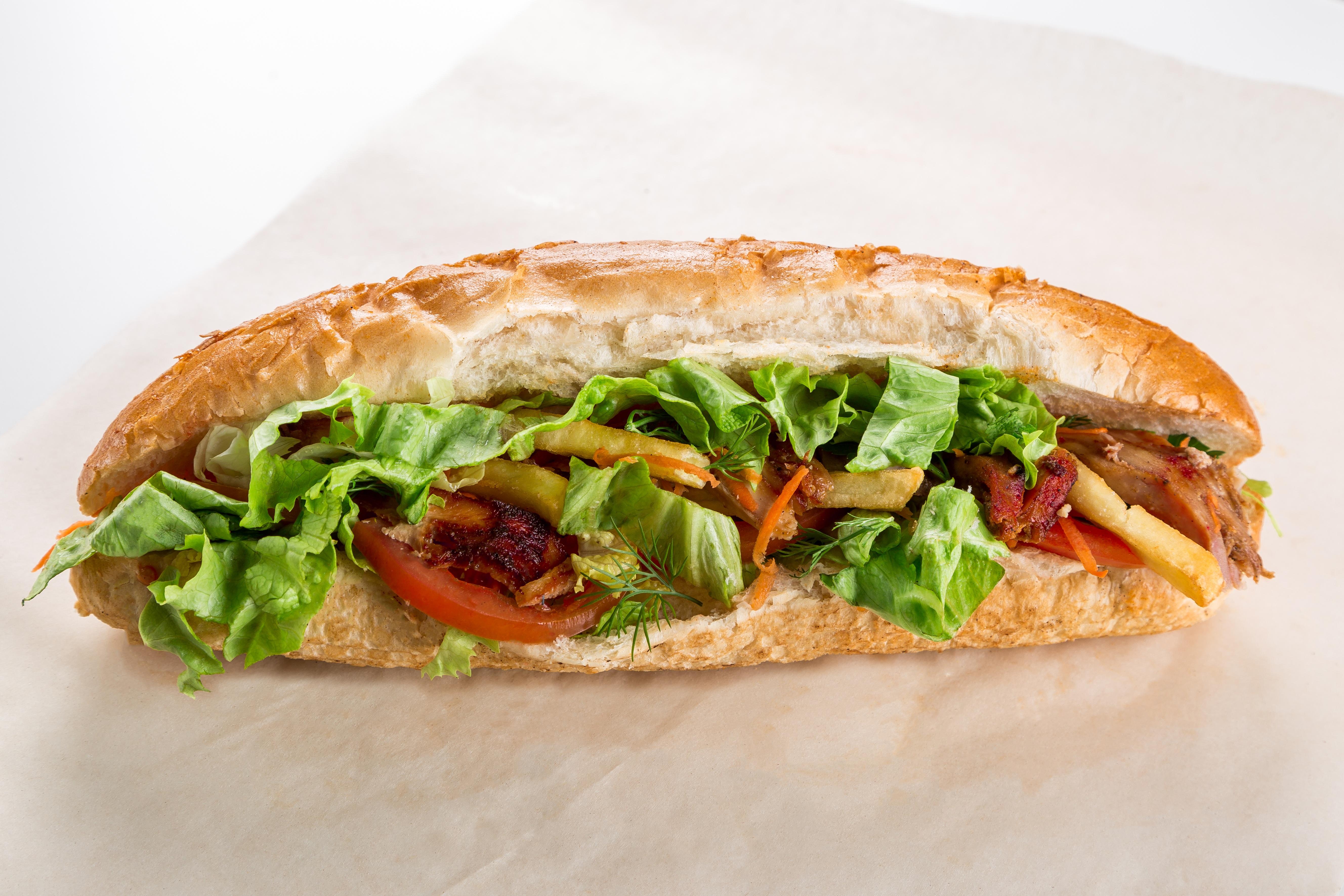 free images dish meal produce snack fast food meat cuisine bread hamburger nutrition. Black Bedroom Furniture Sets. Home Design Ideas