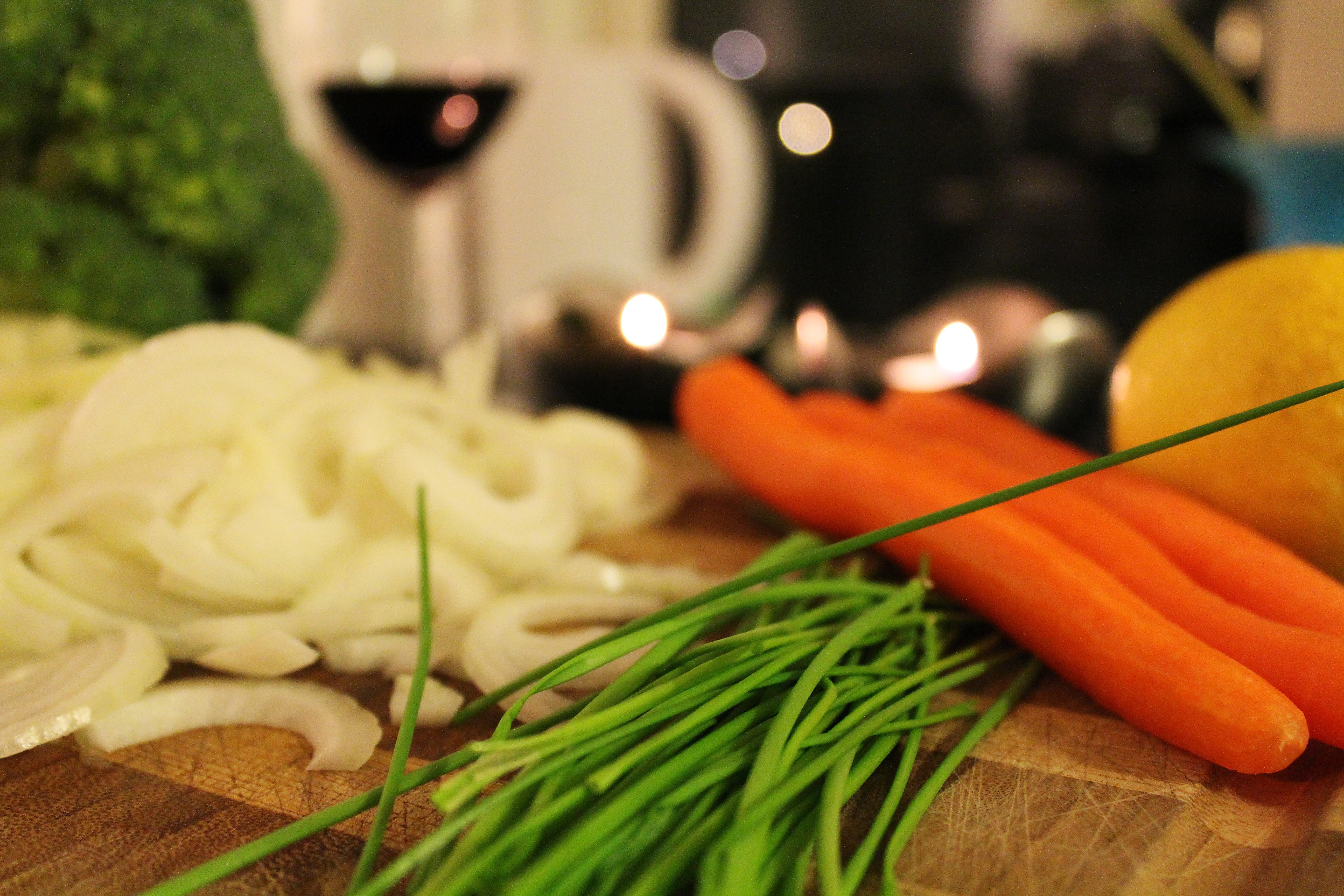 Darmowe Zdjęcia Danie Posiłek Jedzenie Produkować