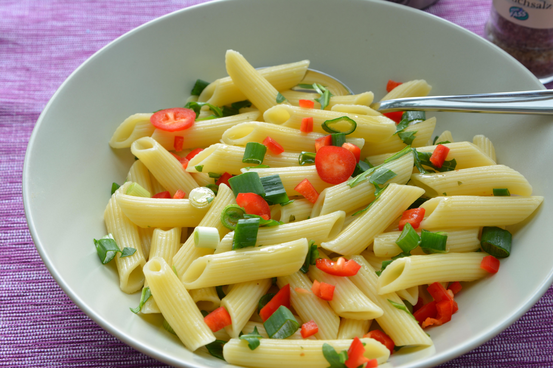 images gratuites plat repas aliments produire l gume italie manger cuisine d licieux. Black Bedroom Furniture Sets. Home Design Ideas