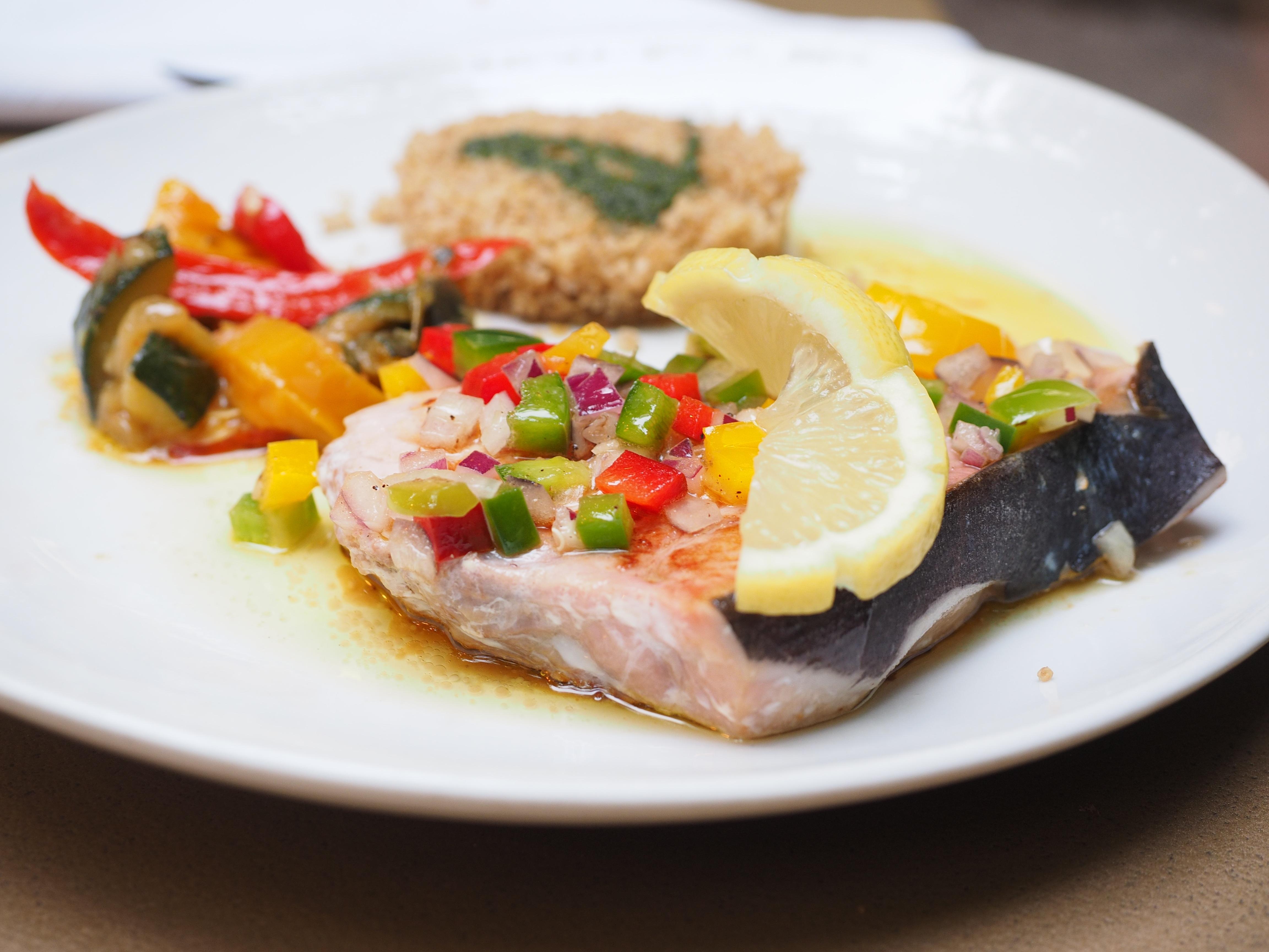 Assez Images Gratuites : plat, repas, aliments, produire, légume  TA98
