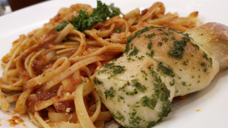 Kostenlose Foto Gericht Mahlzeit Lebensmittel Produzieren