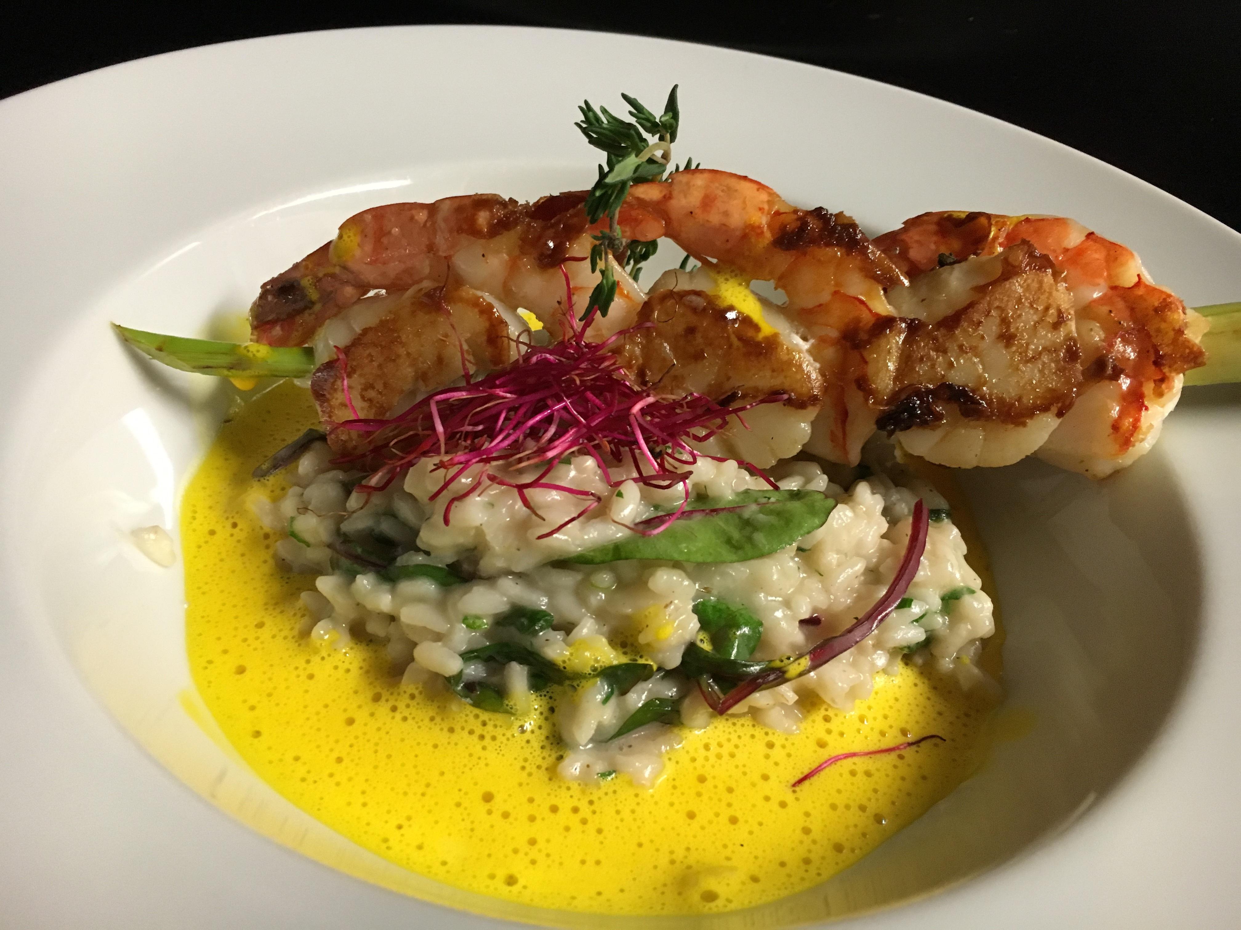 Gratis afbeeldingen schotel maaltijd produceren for Stage de cuisine gastronomique