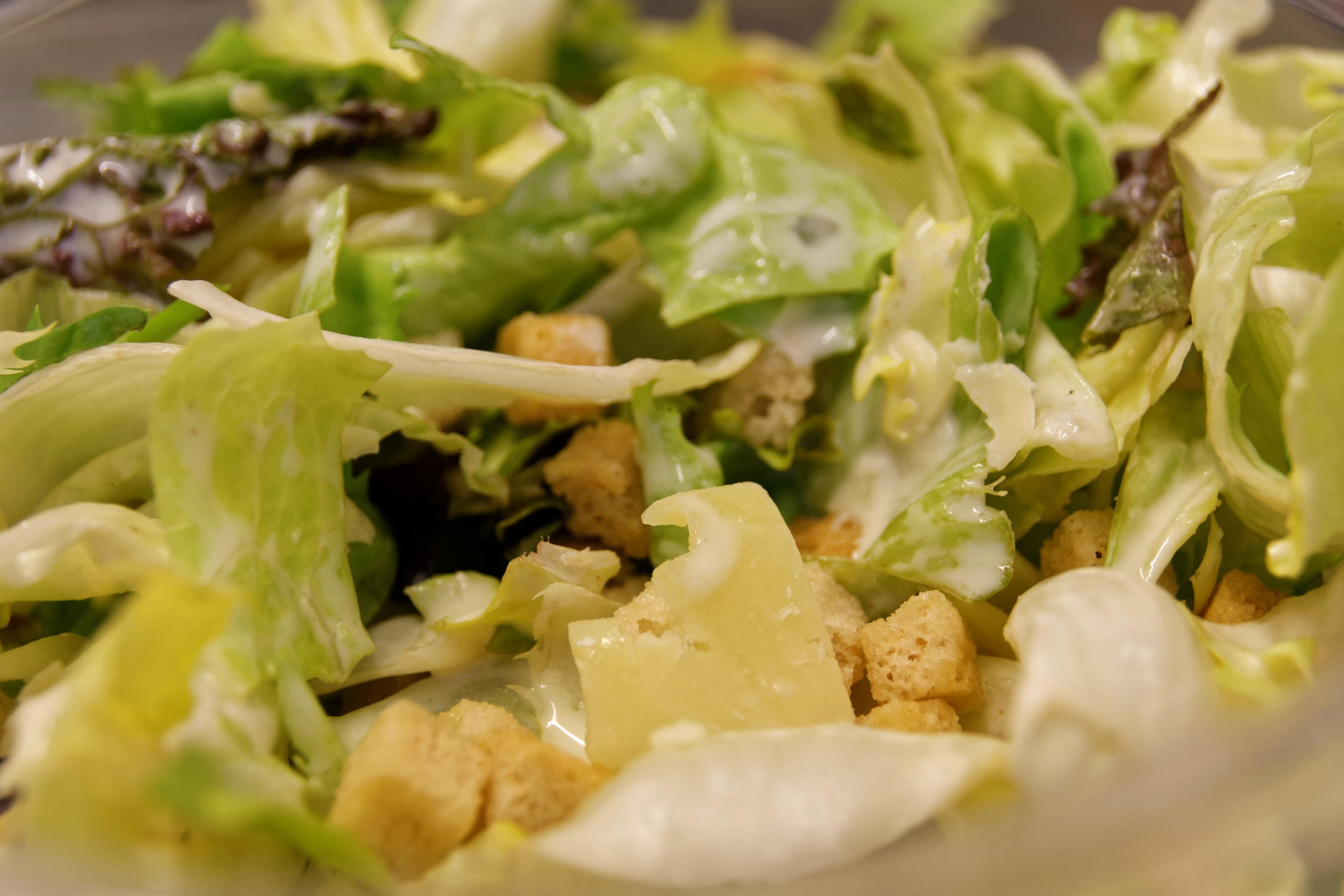 Fotoğraf Tabak Yemek Gıda Salata Yeşil üretmek Sağlıklı