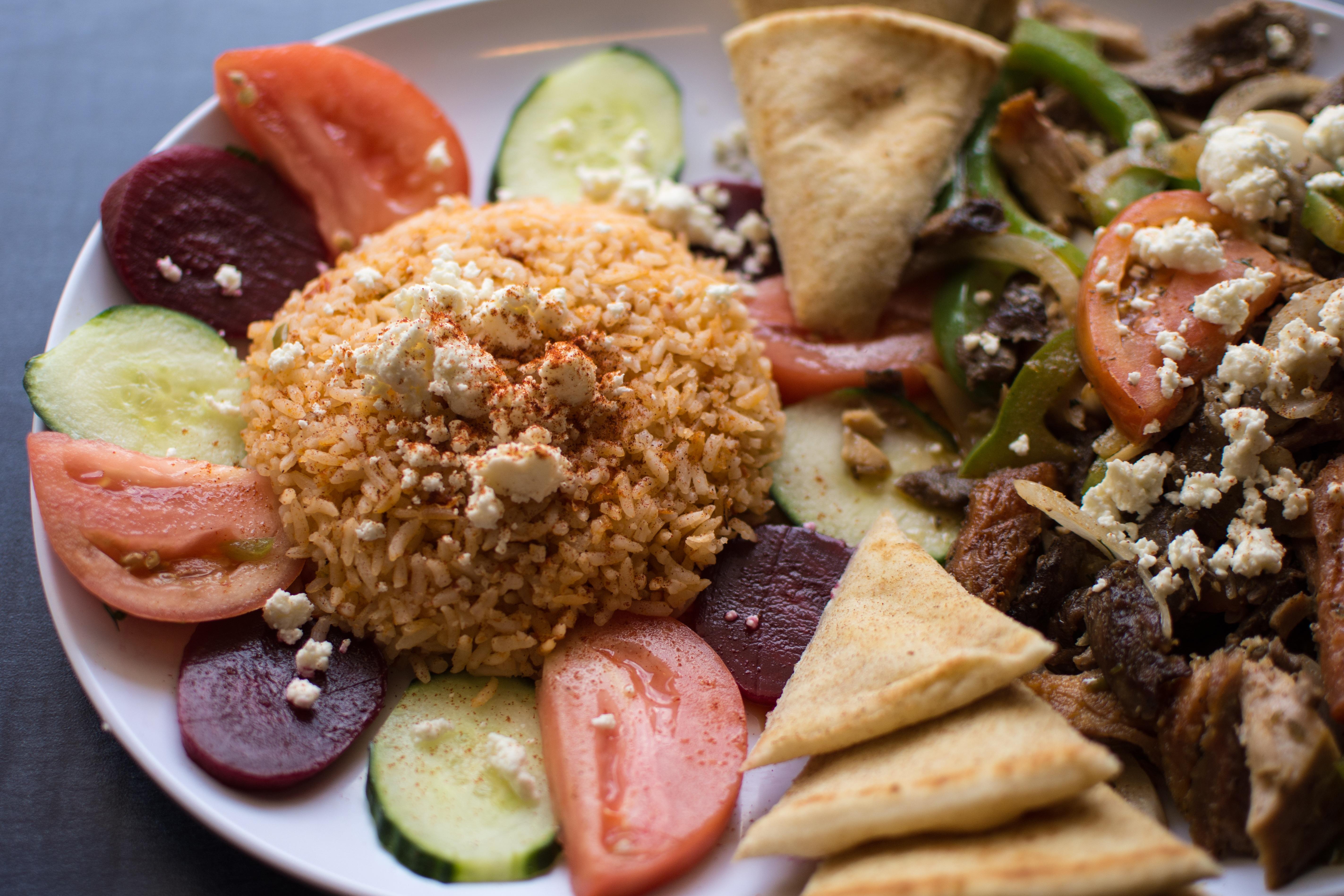 после греческая кухня национальные блюда рецепты с фото сми прозвучала