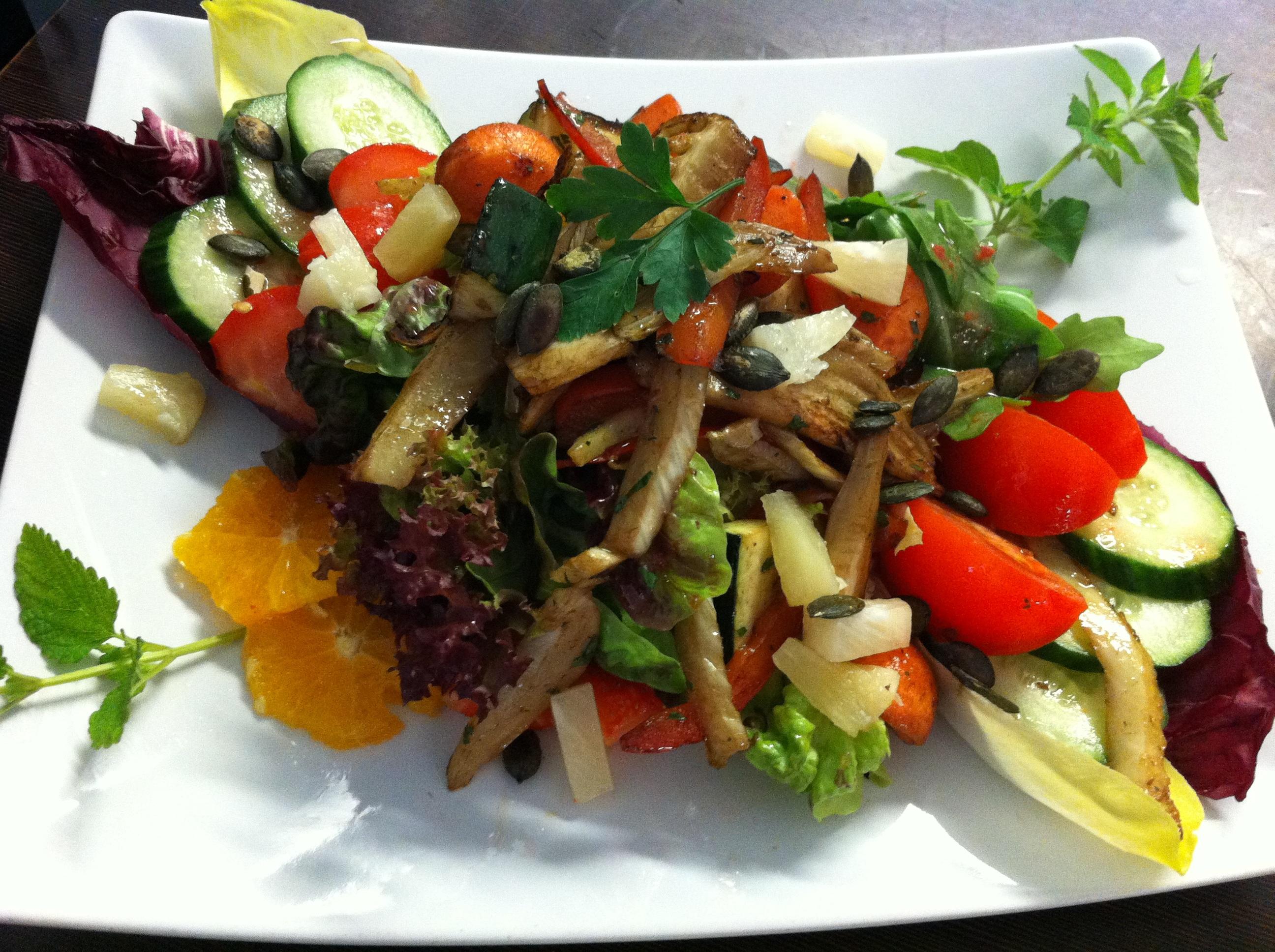Gratis afbeeldingen schotel maaltijd produceren groente vlees keuken vegetarisch eten - Snack eten ...