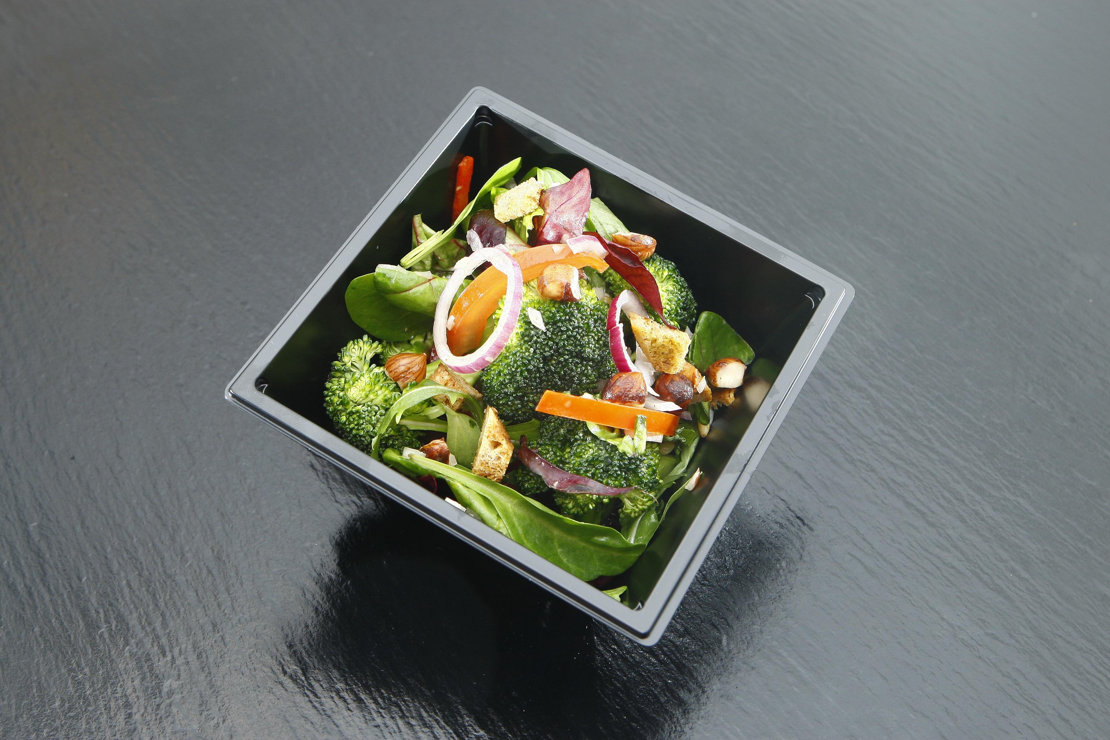 Gemischter salat bilder kostenlos