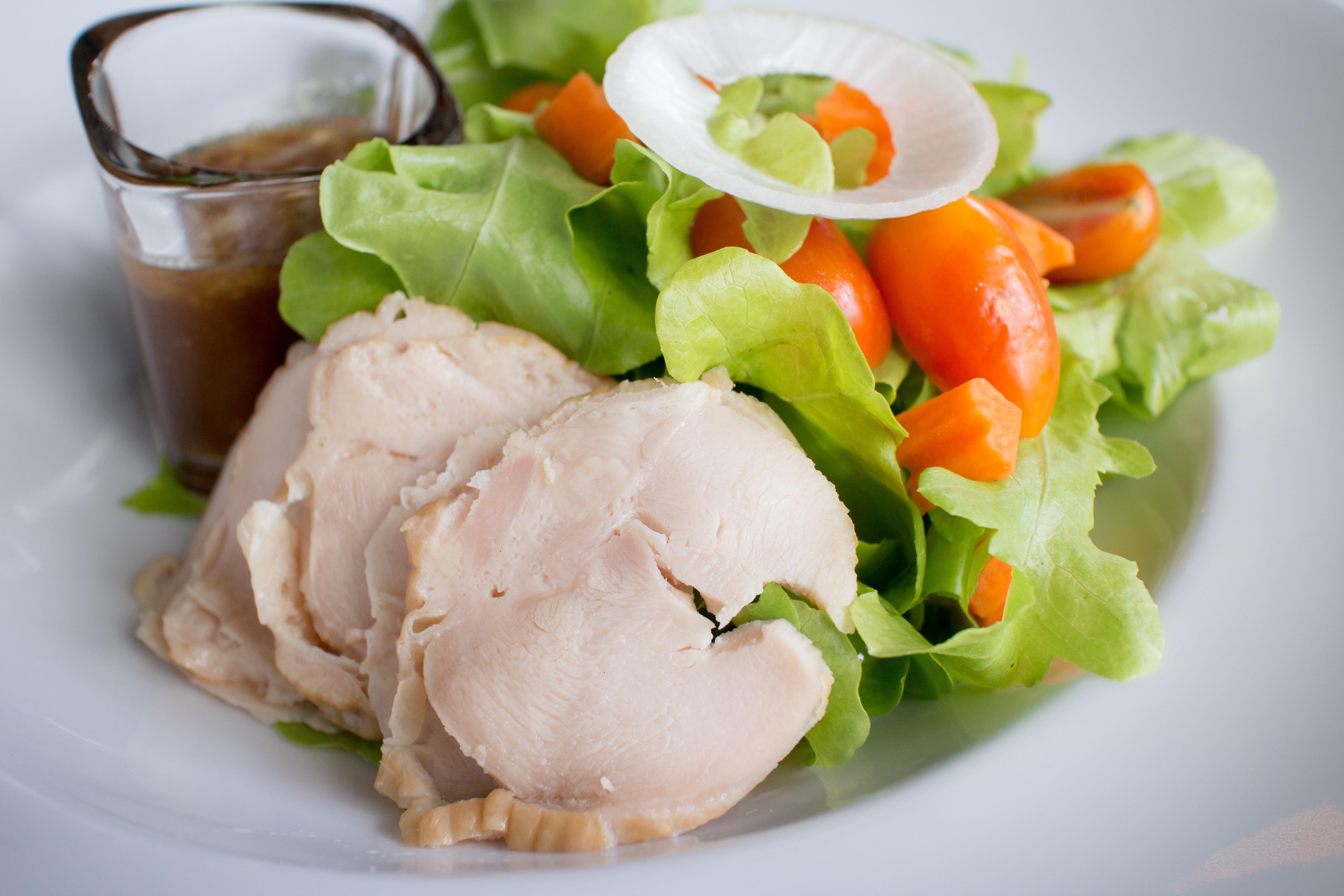 этот день диетическая еда из курицы рецепты с фото удаляет дефекты