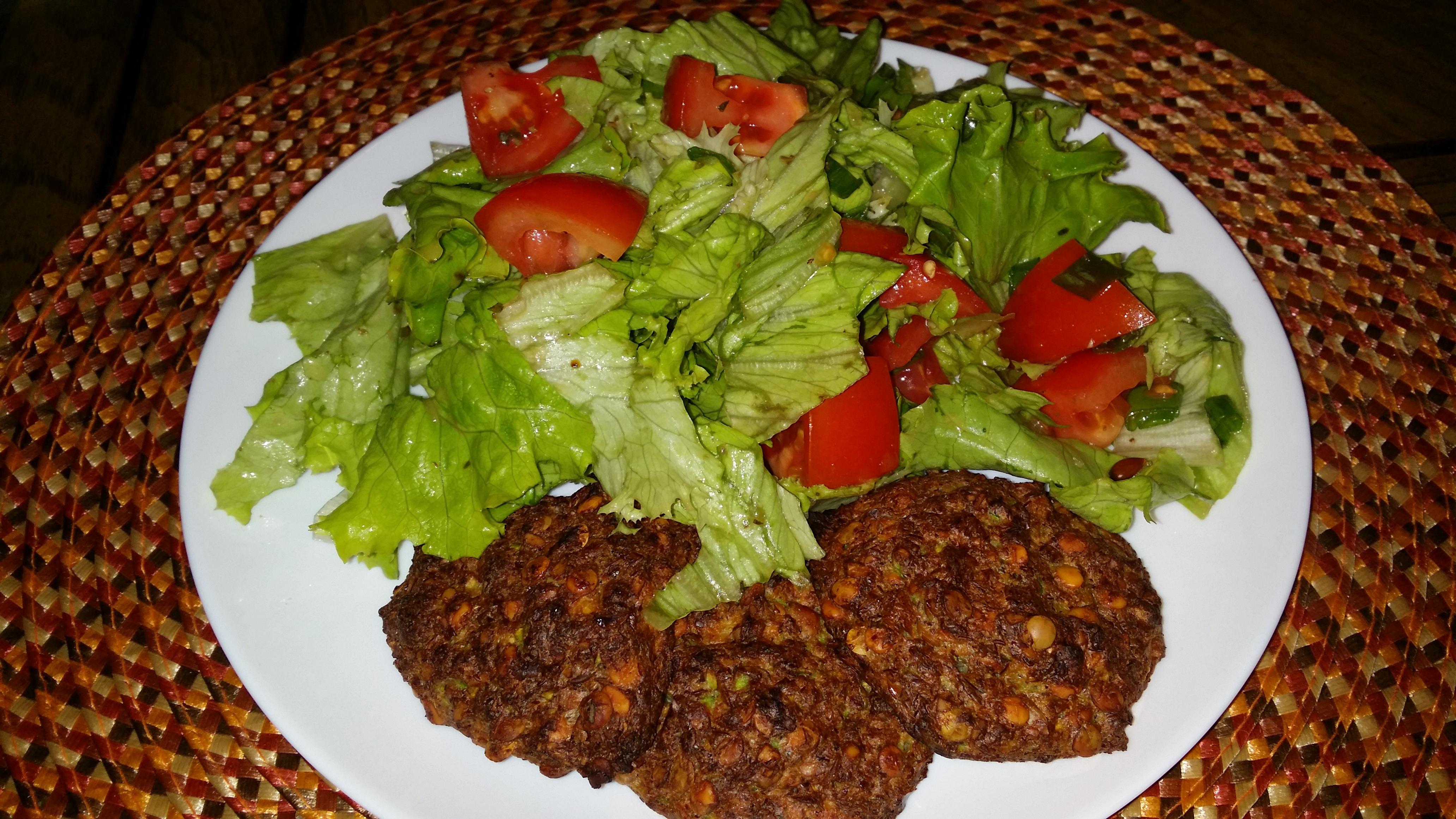 Fotos gratis : plato ensalada Produce vegetal Fresco