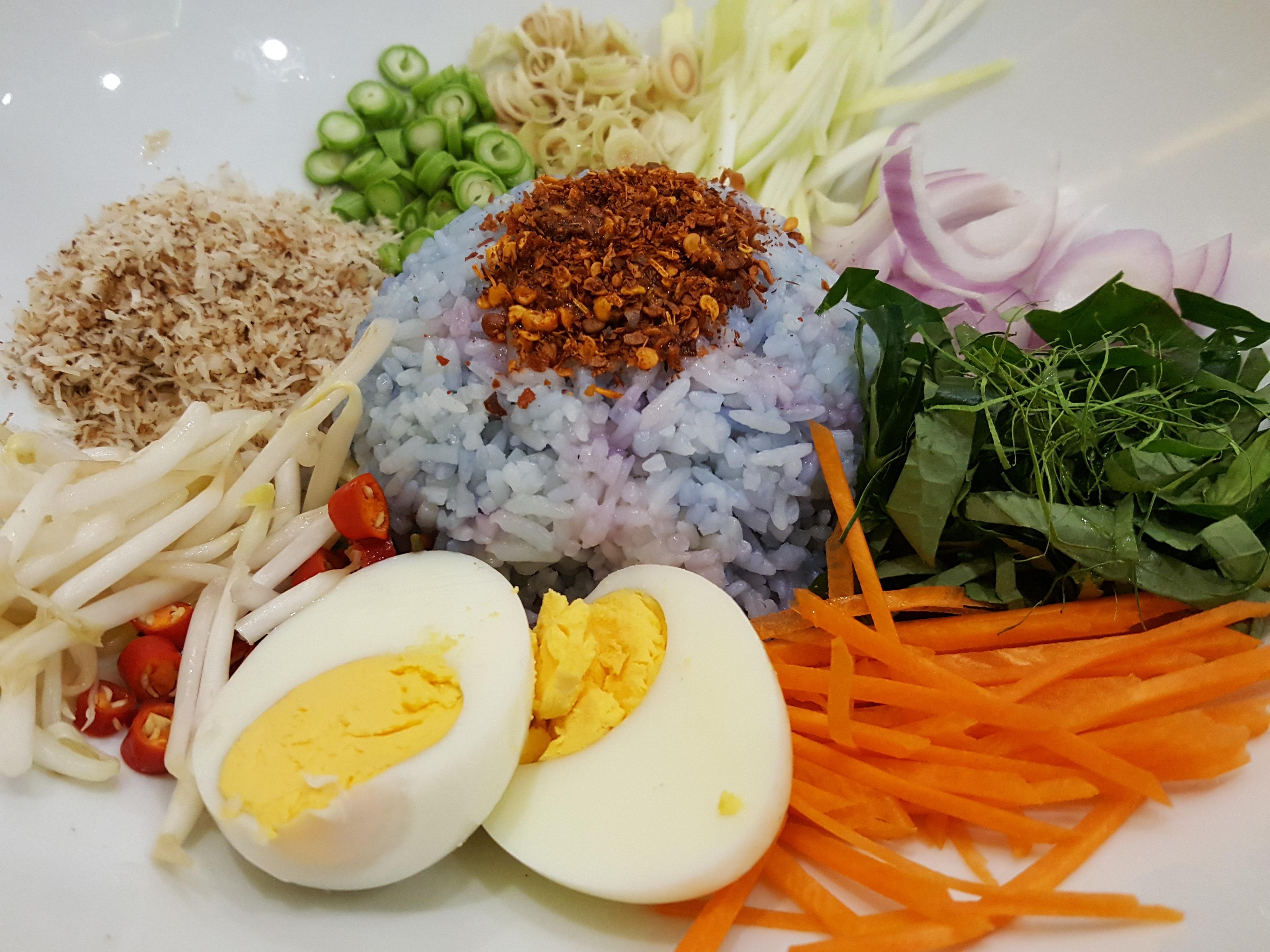Fotos gratis : plato, ensalada, especia, Produce, pescado, saludable ...