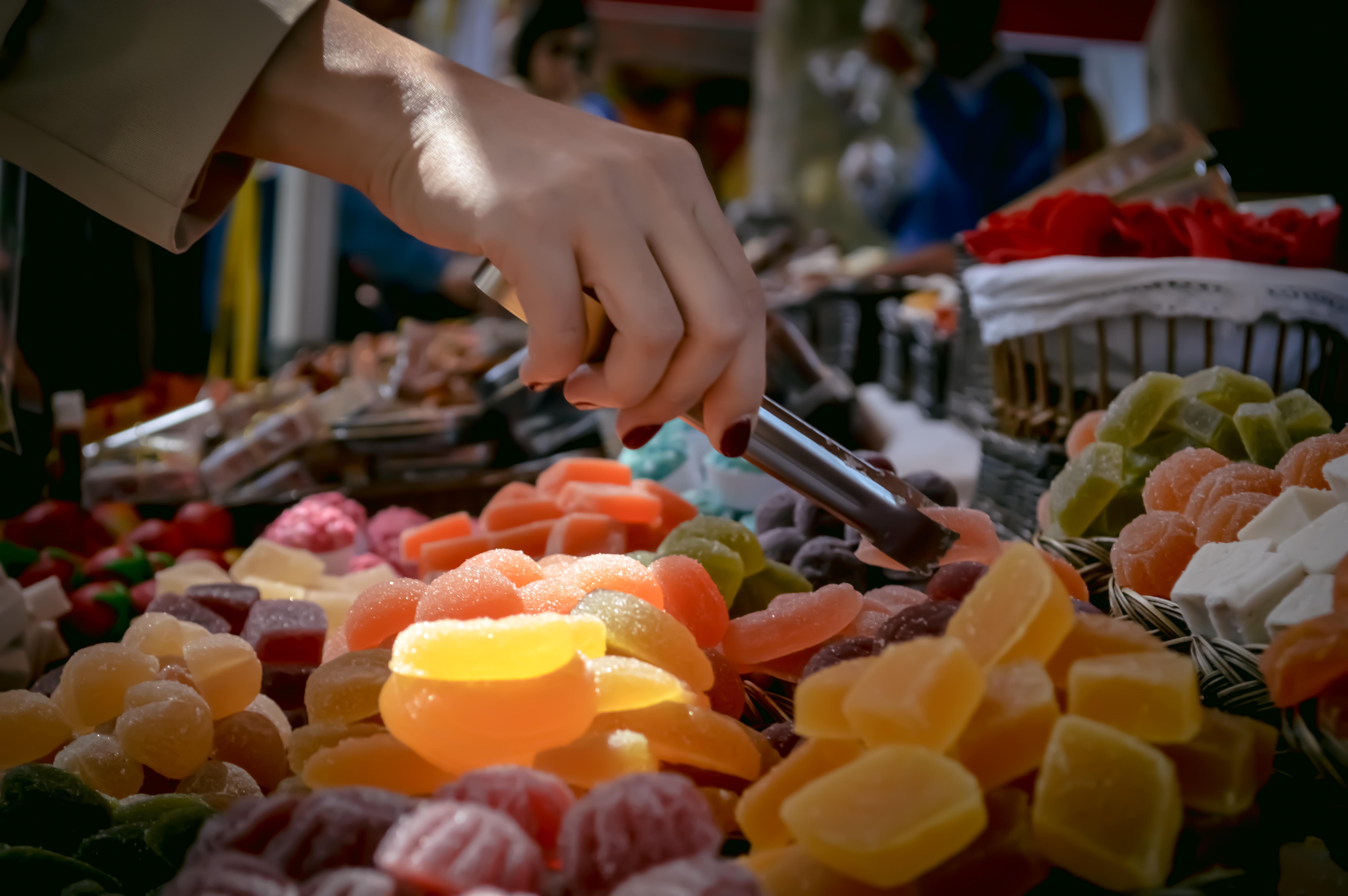 Images gratuites plat repas aliments vendeur couleur for Confection cuisine