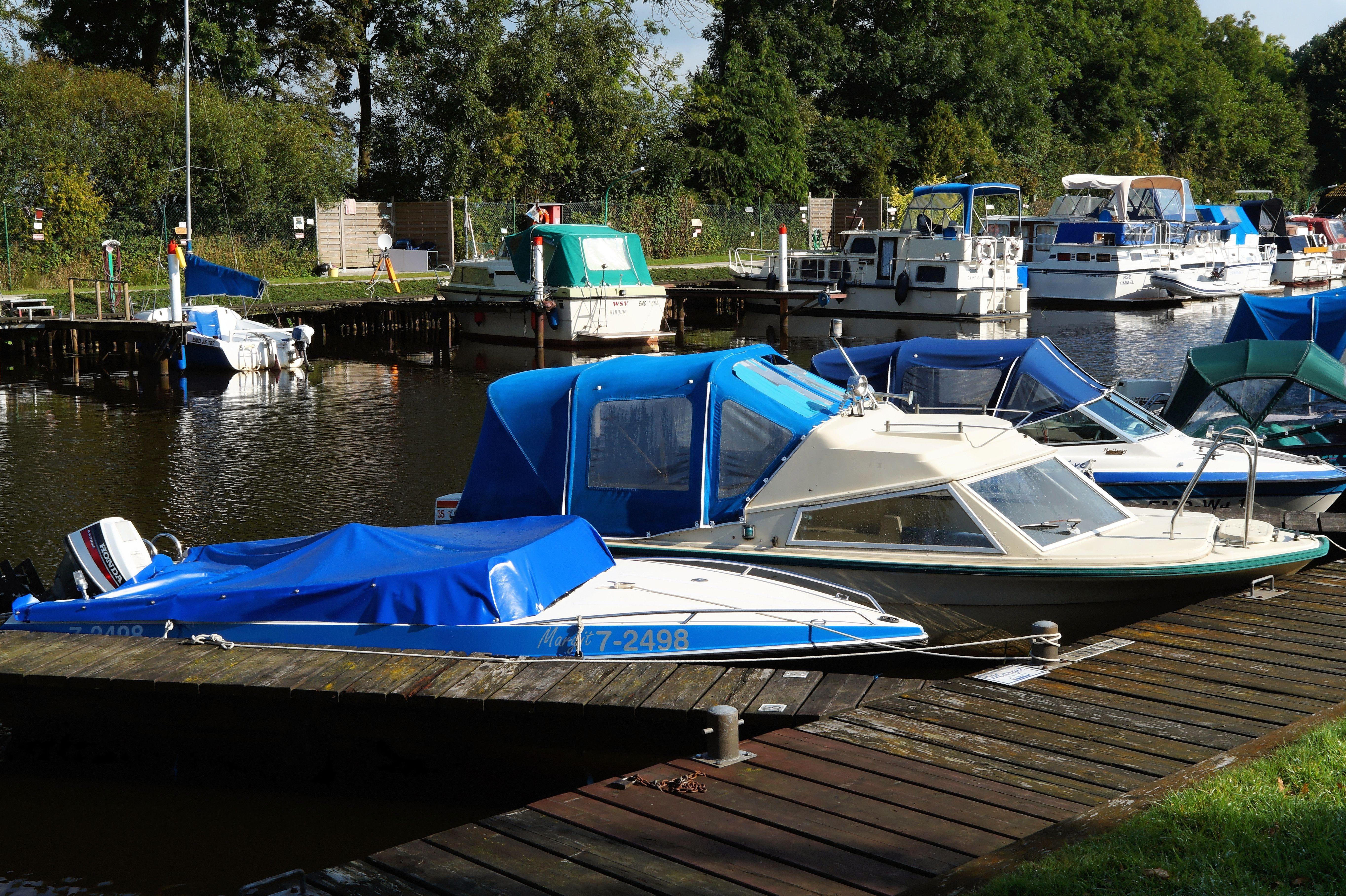 dock boat canopy vehicle marina port waterway motorboat boating watercraft ecosystem powerboat skiff watercraft rowing & Free Images : dock boat canopy vehicle marina port waterway ...