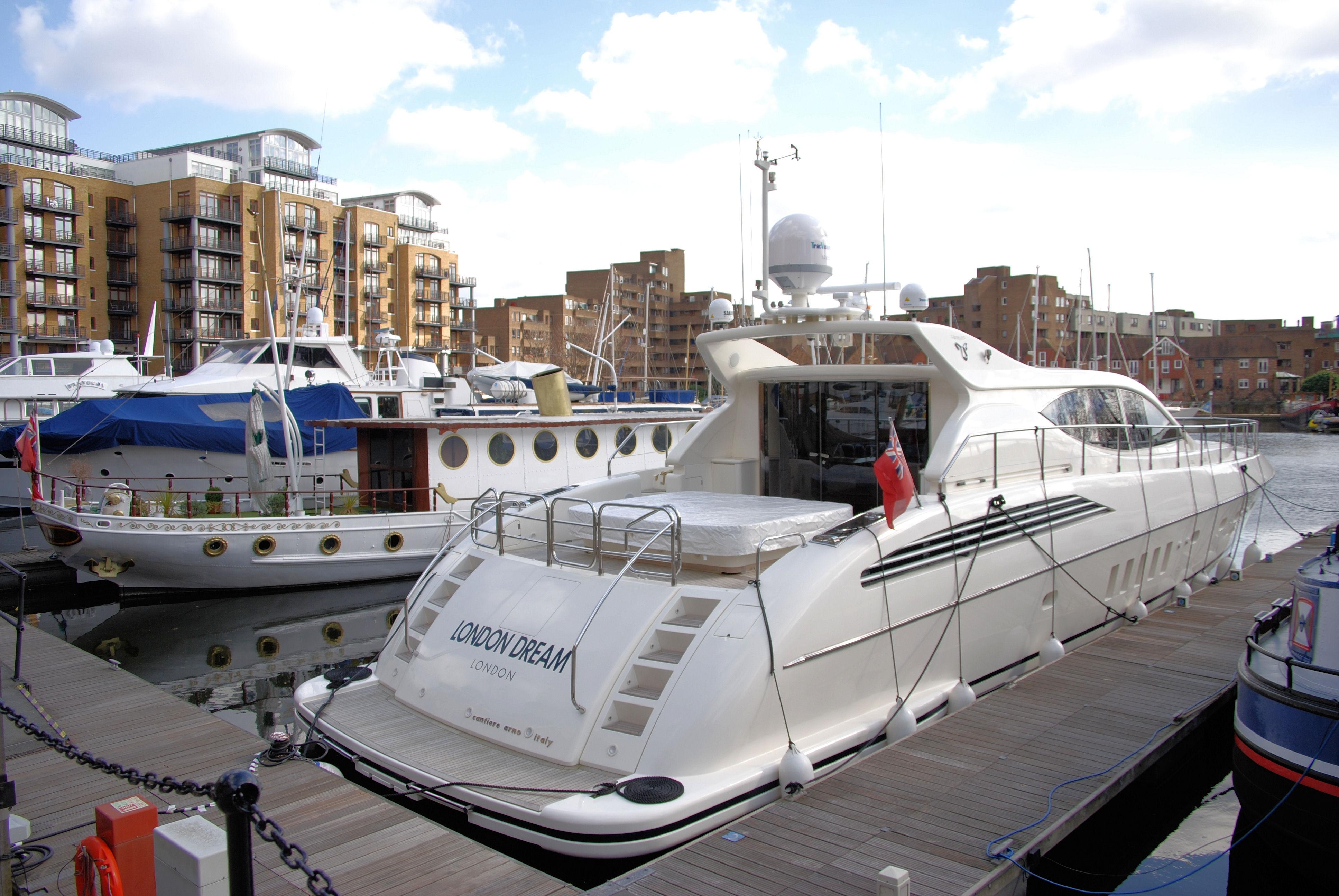 Dock Boat Ship Transport Vehicle Yacht Holiday Marina London Relaxation Apartments Watercraft Yachts Ecosystem Motor