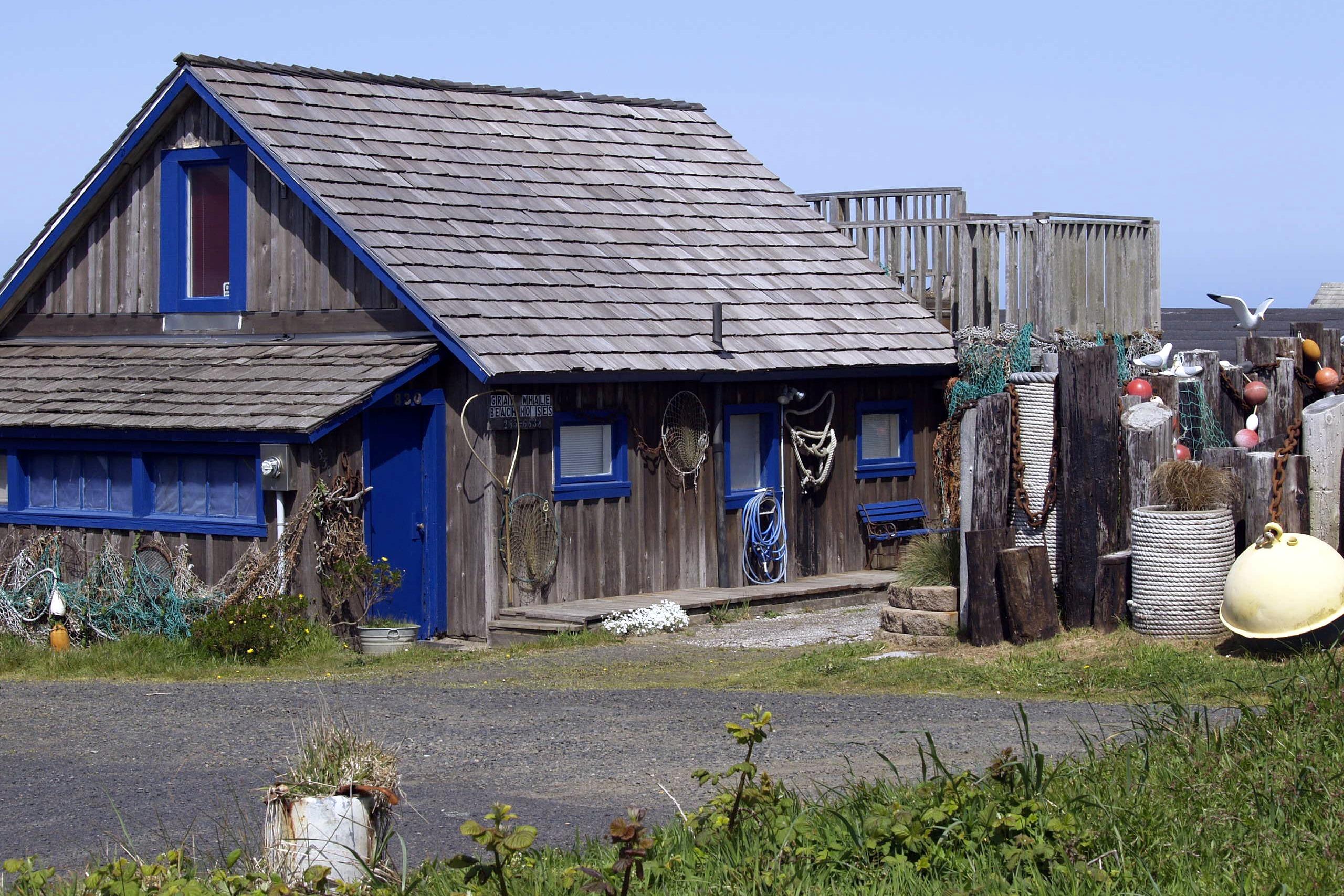 Kostenlose foto : Dock, Bauernhof, Haus, Gebäude, Zuhause, Seebrücke ...