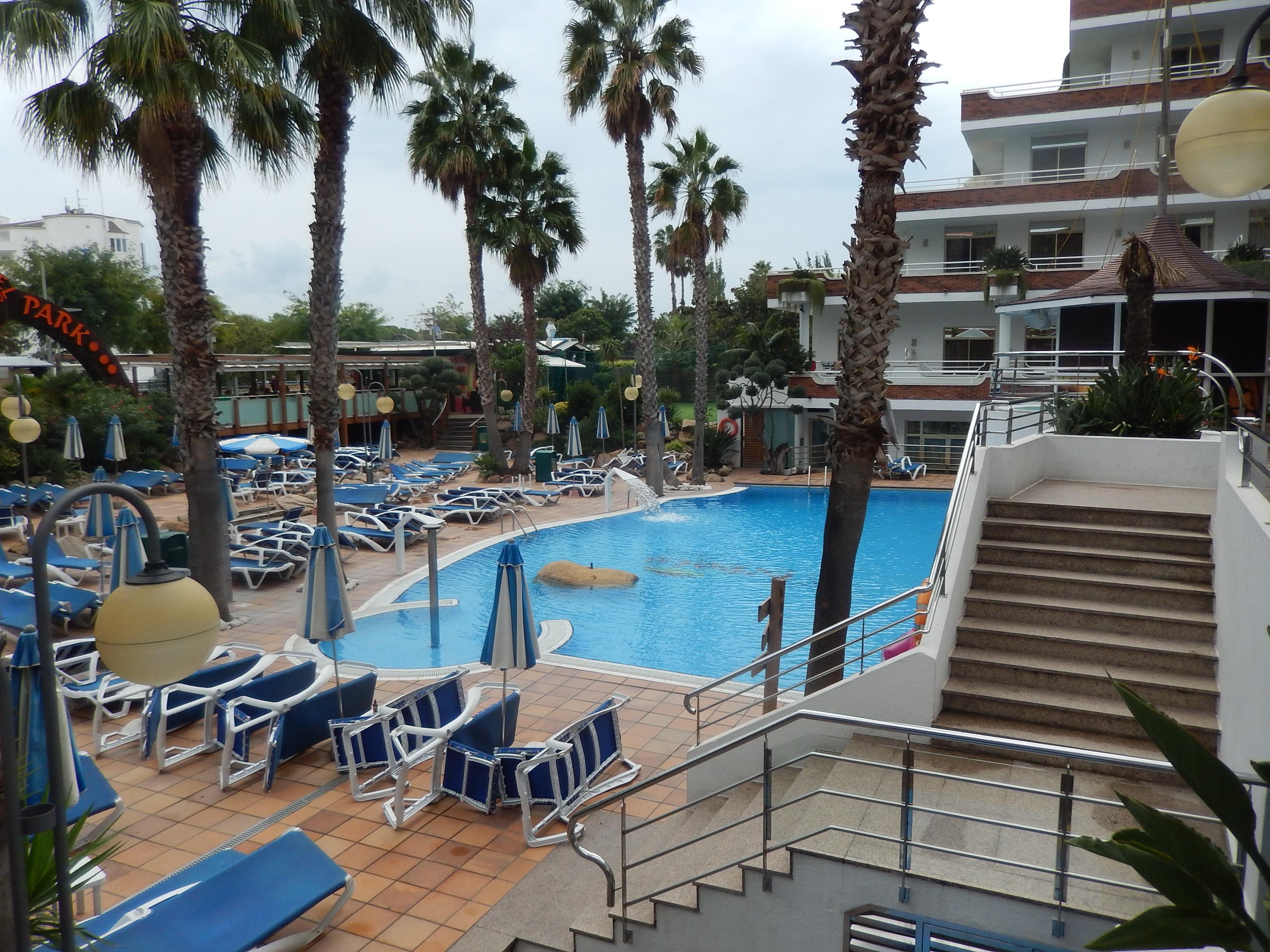 Dock Villa Summer Swimming Pool Holiday Property Marina Leisure Apartment  Spain Luxury Hotel Resort Estate Condominium