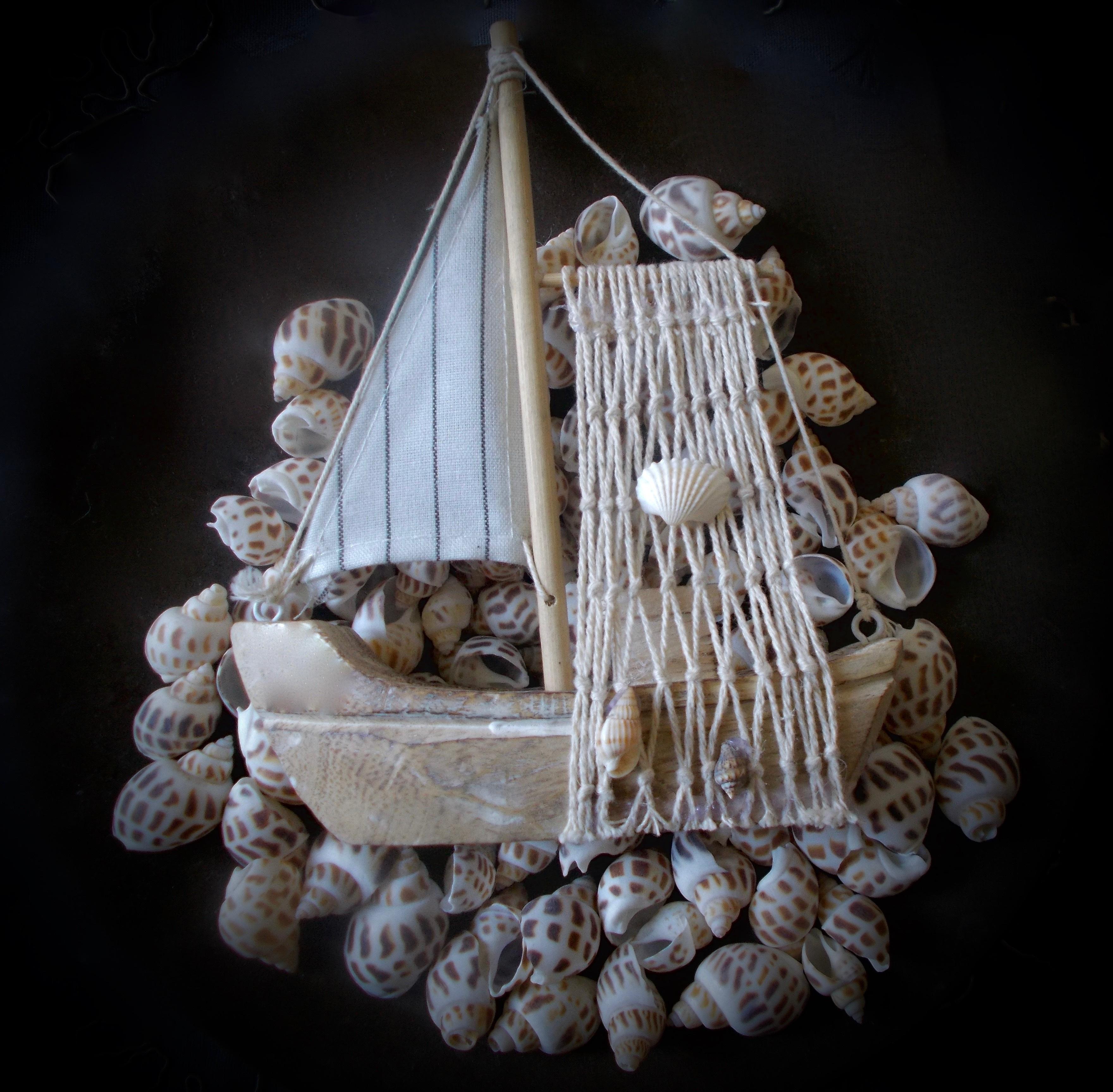 Gratis Afbeeldingen : drijfhout, zee, kust, schip, bagageruimte ...