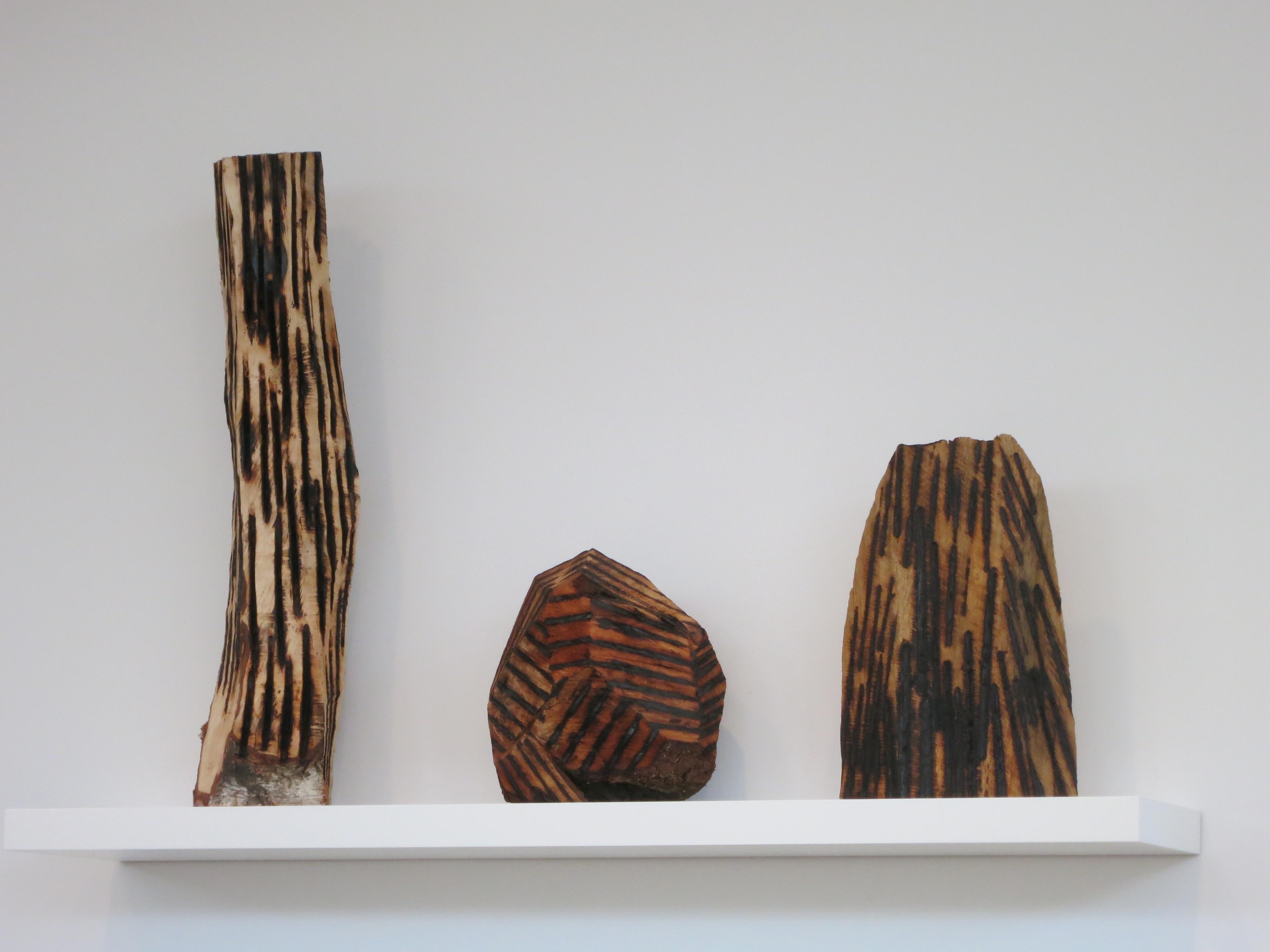Free Images Driftwood Wood Statue Vase Pattern Ceramic Brown