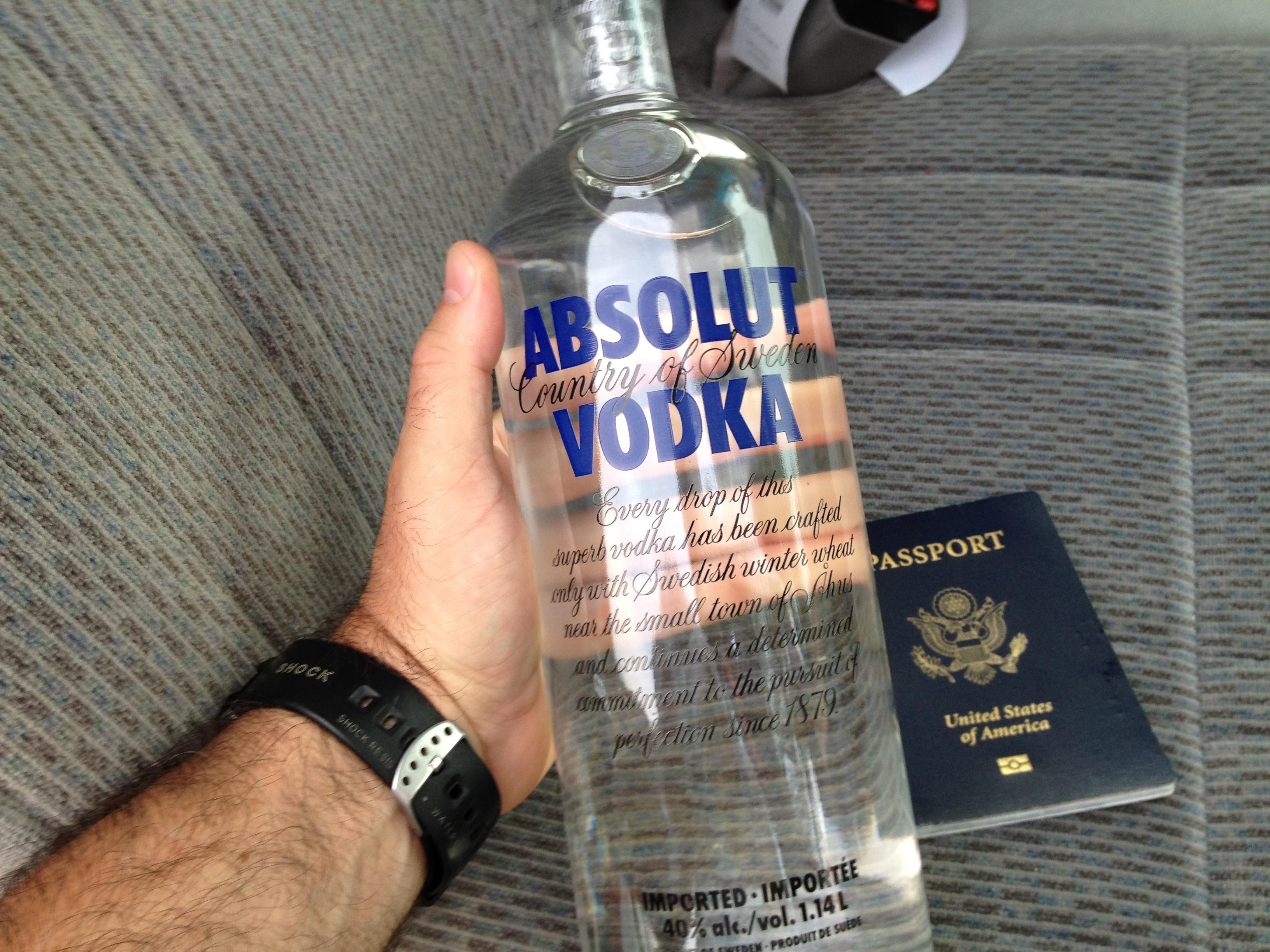Gambar  minum, alkohol, minuman keras, vodka, minuman beralkohol ...