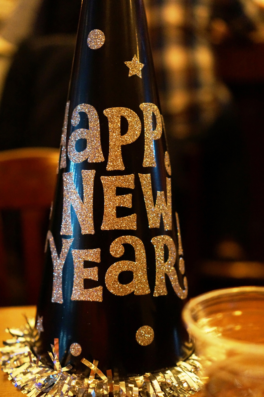free images   drink  beer  celebrate  fireworks