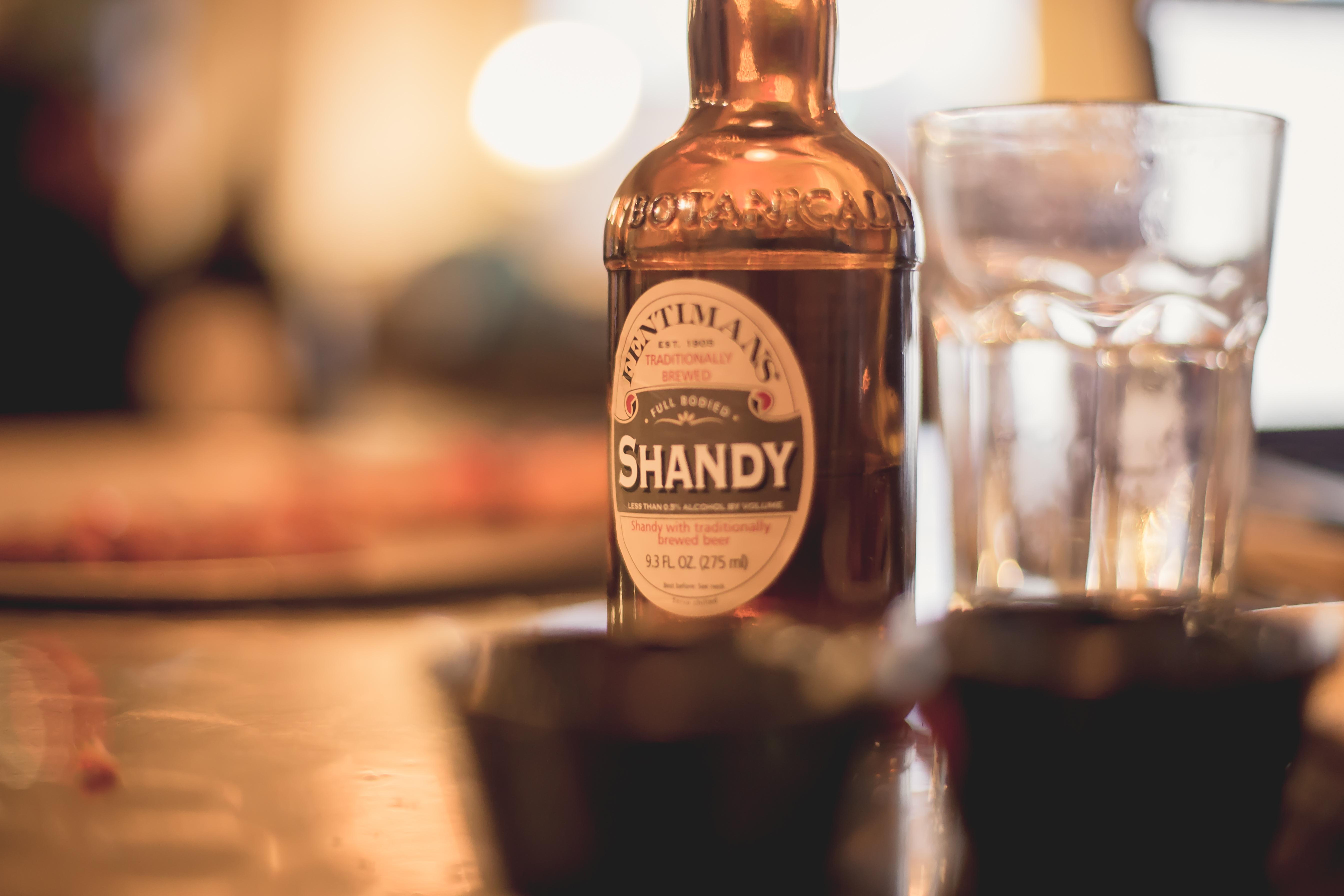 Gratis Afbeeldingen Drinken Fles Bier Alcohol Whisky Likeur