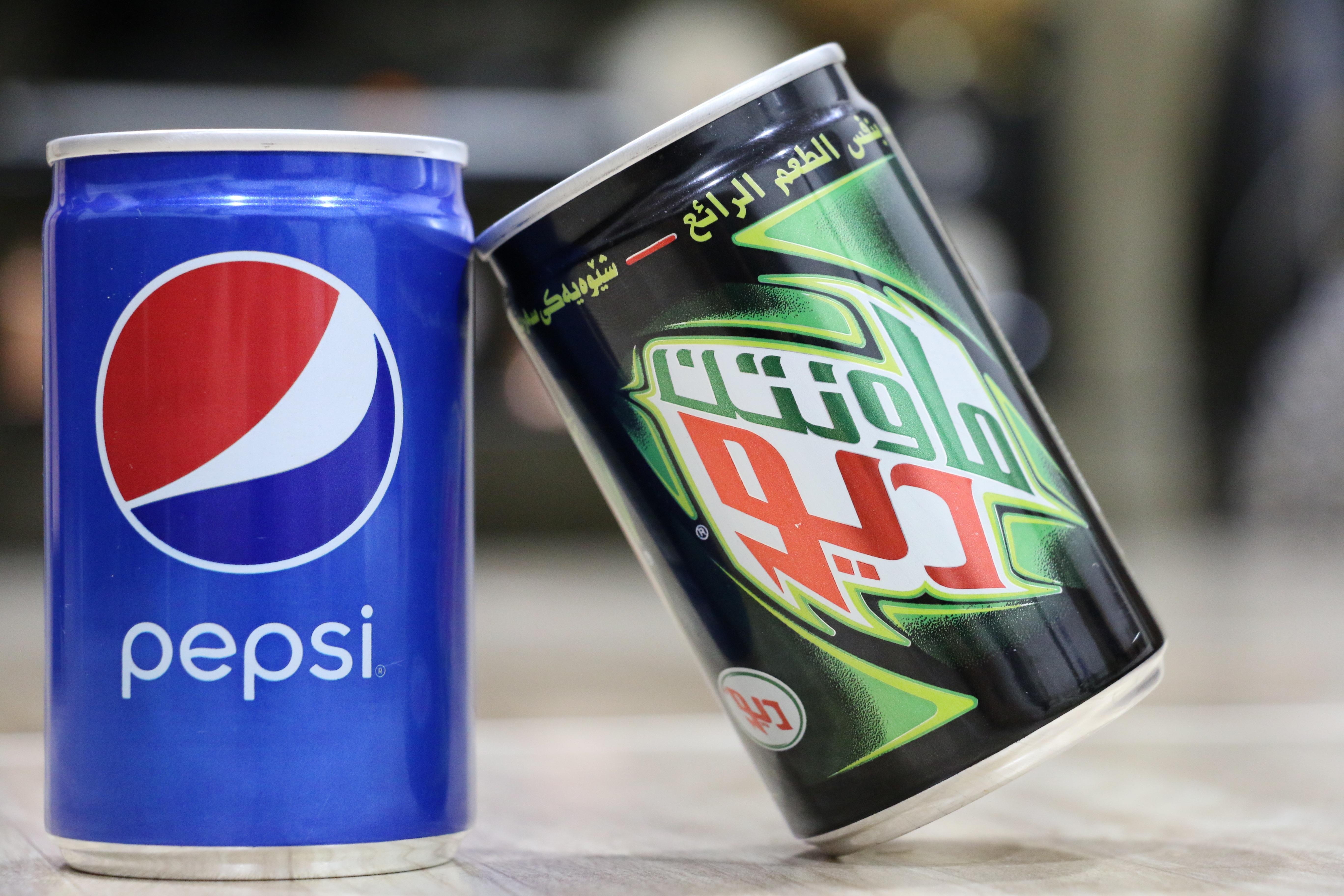 Для фотошоп, картинки энергетические напитки
