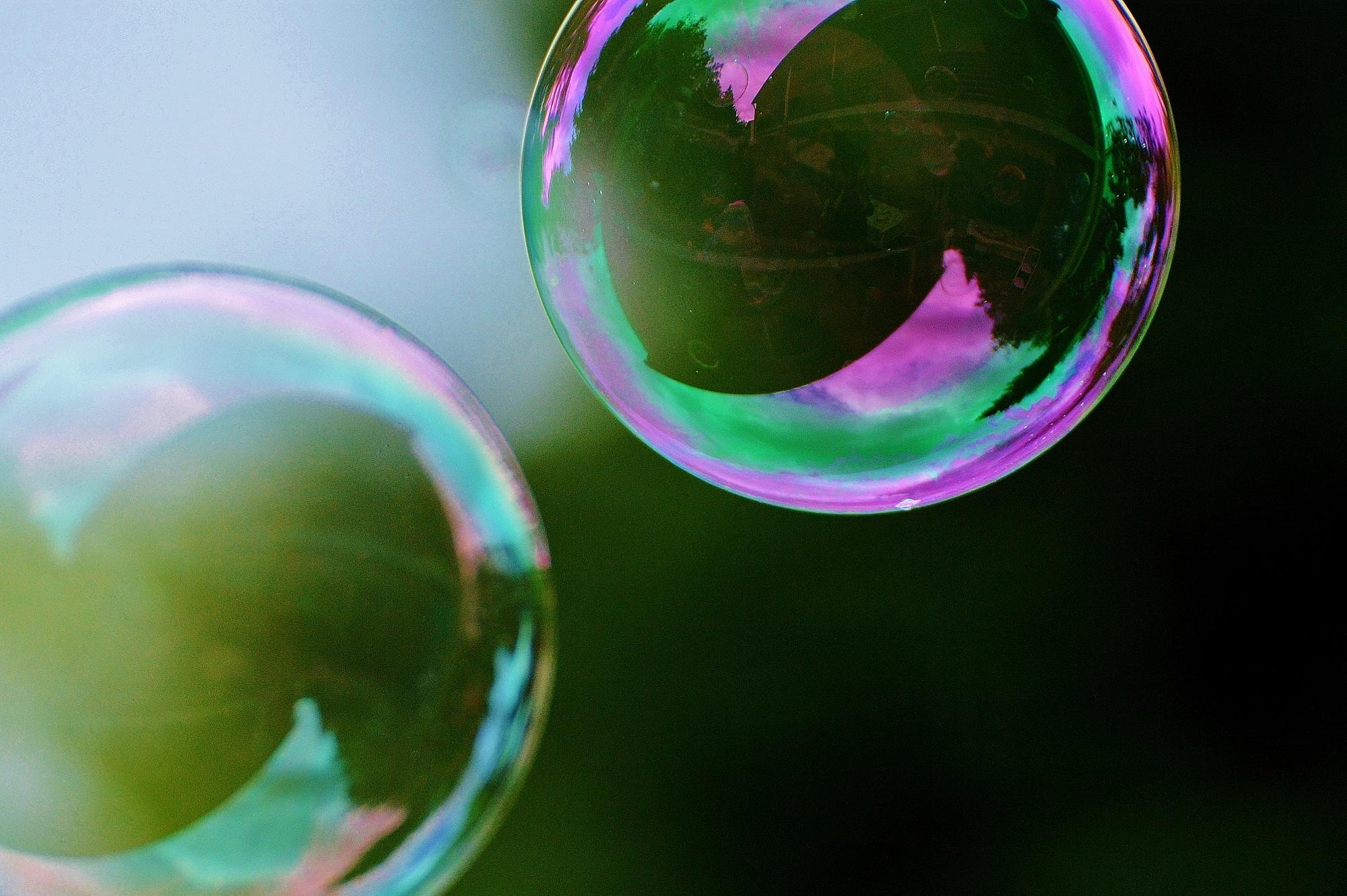что мешает обои цветных мыльных пузырей картинки вырастить