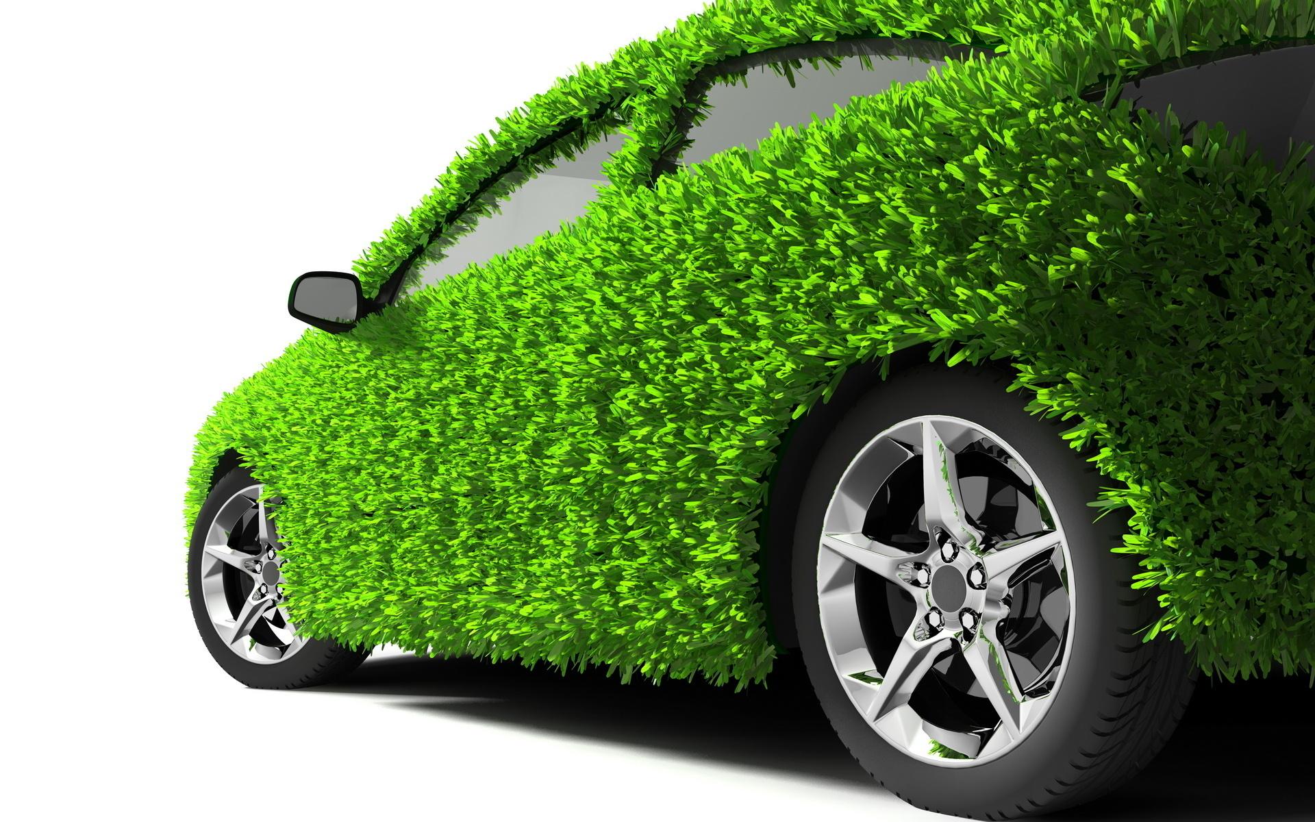 Free Images Ecology Motor Vehicle Green Automotive