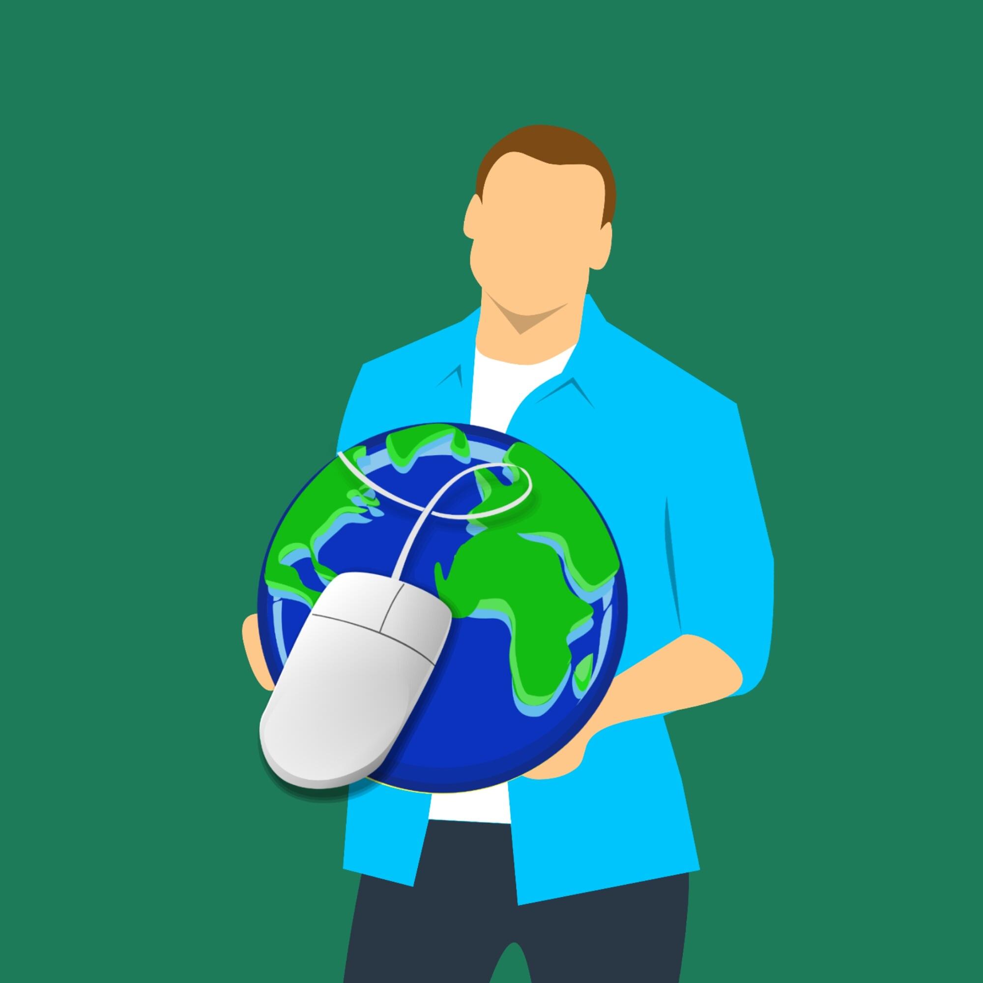Gambar E Merce Internet Seo Pembangun Pemasaran
