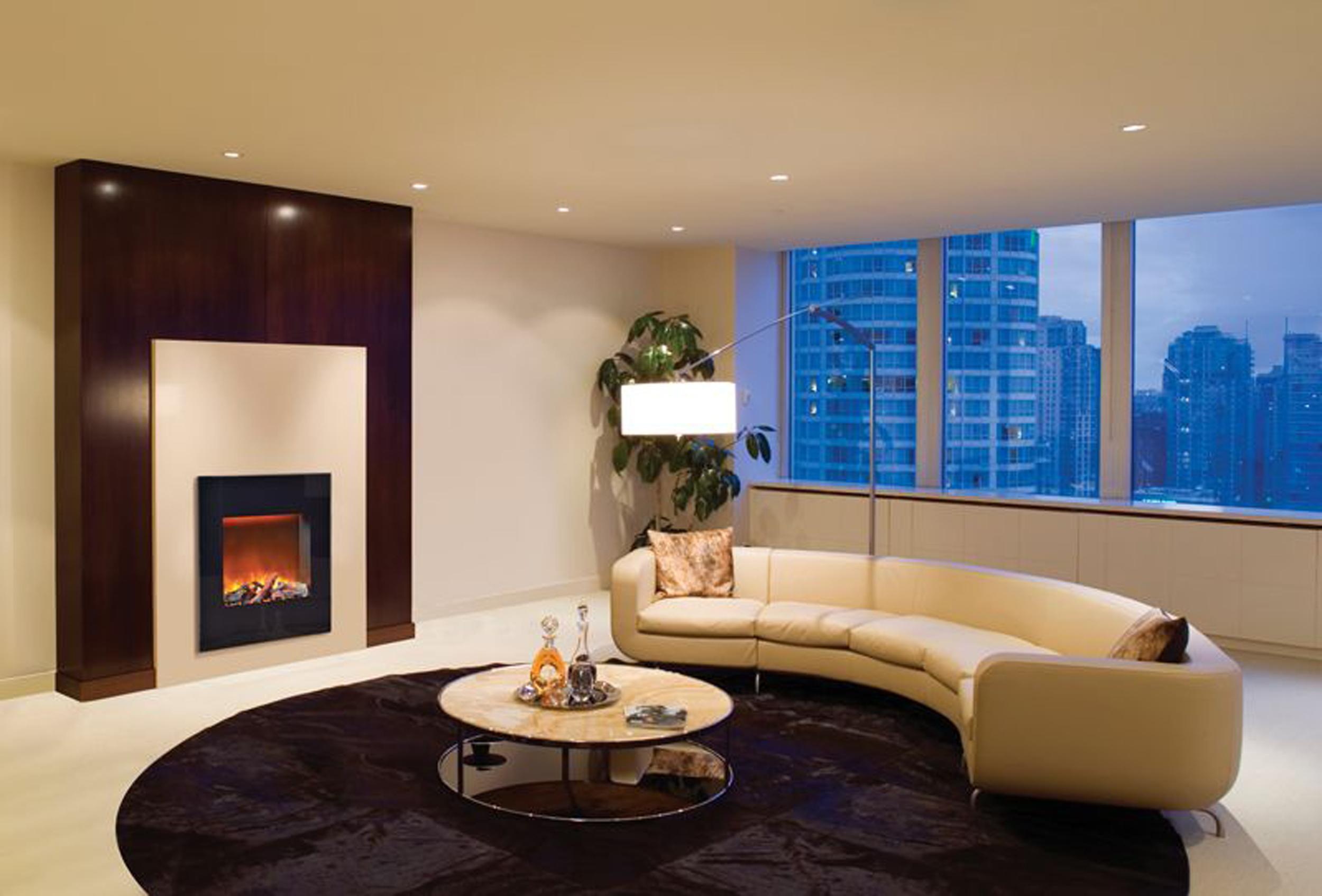 7e1bbbd9a798 elektrický ohnisko obývačka izbu interiérový dizajn nábytok vlastnosť  ohnisko konferenčný stolík budova dom stôl gauč Domov