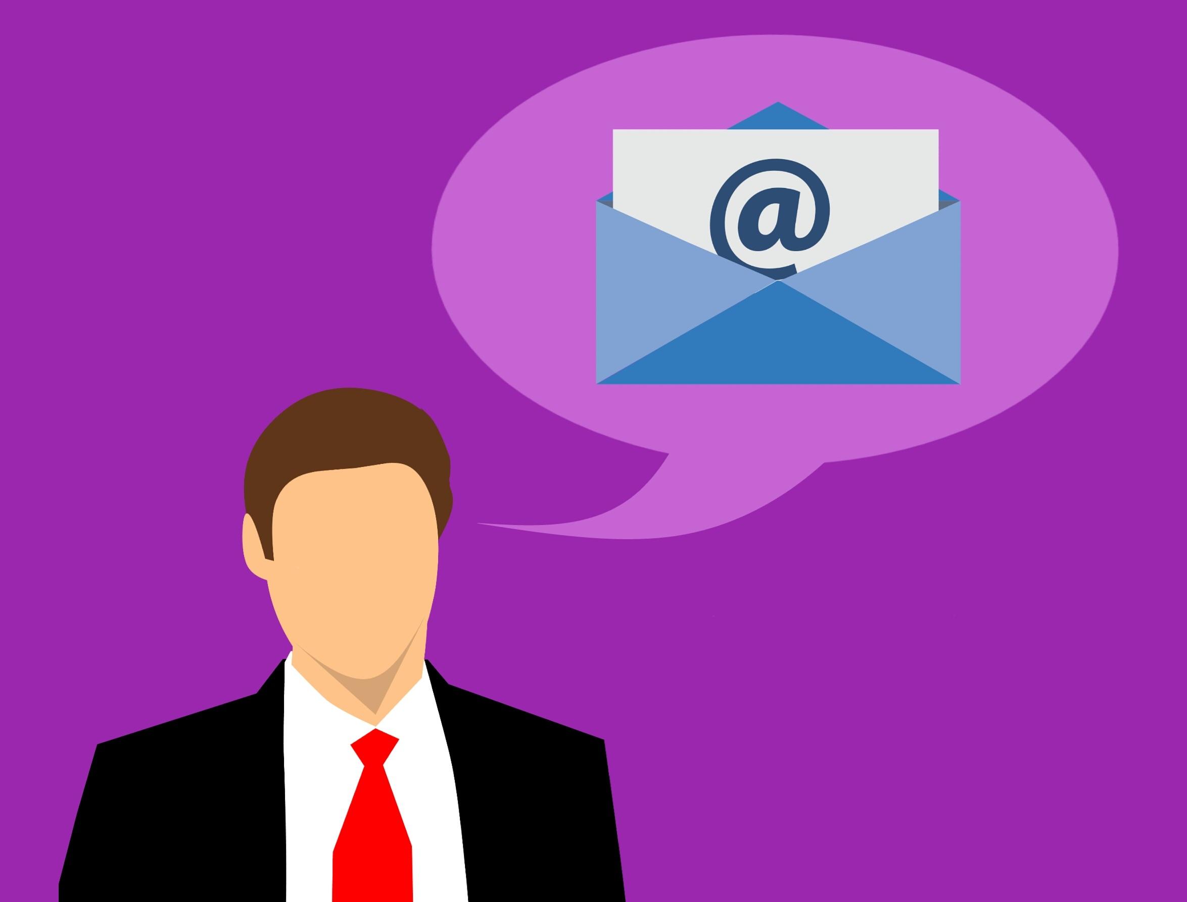Free Images : email, spam, mail, envelope, hack, scam, virus