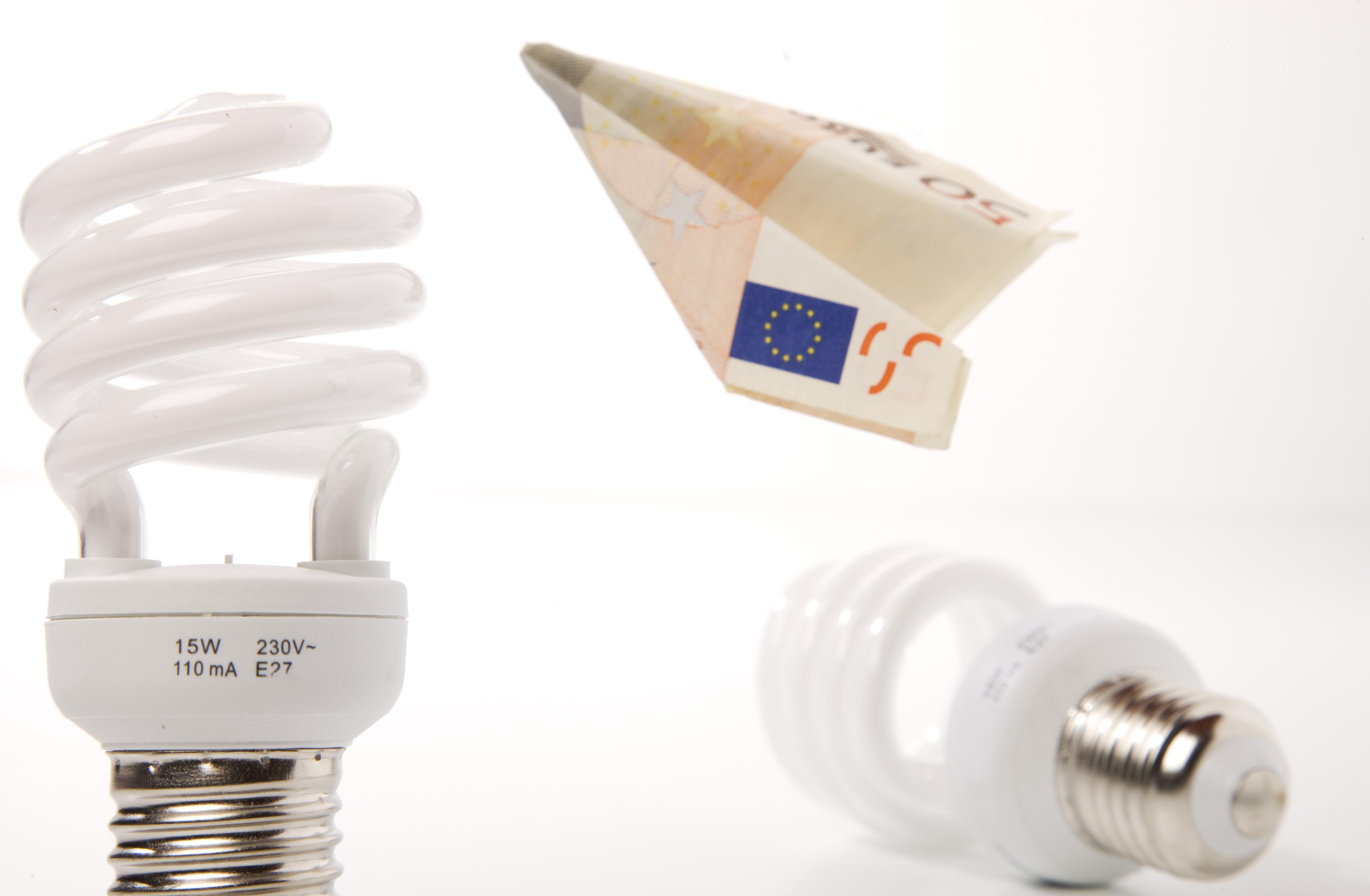Free Images Environment Money Energy Revolution Elektrik Count Datailaufnahme