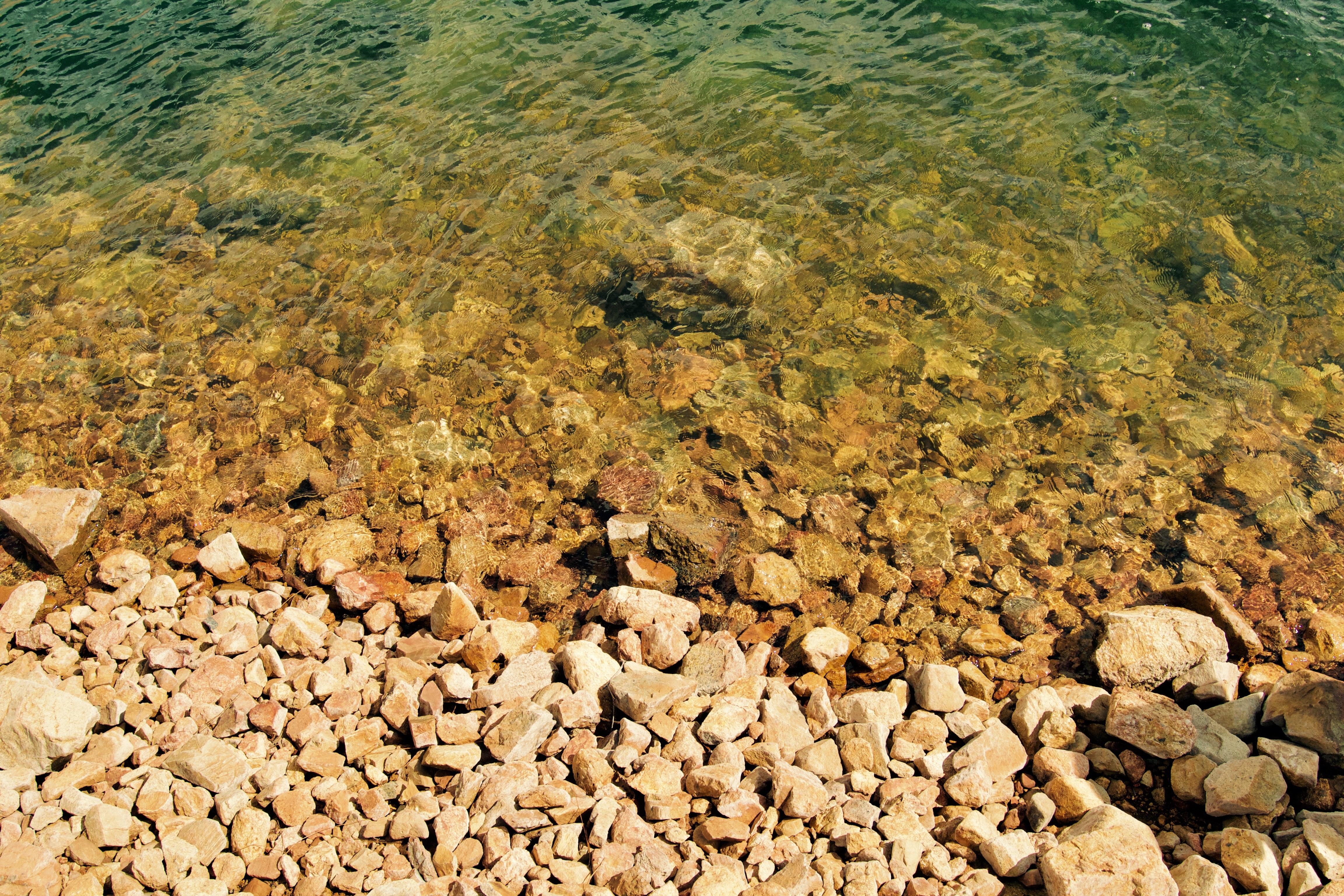 Free Images : environment, gravel, landscape, outdoors, pebbles