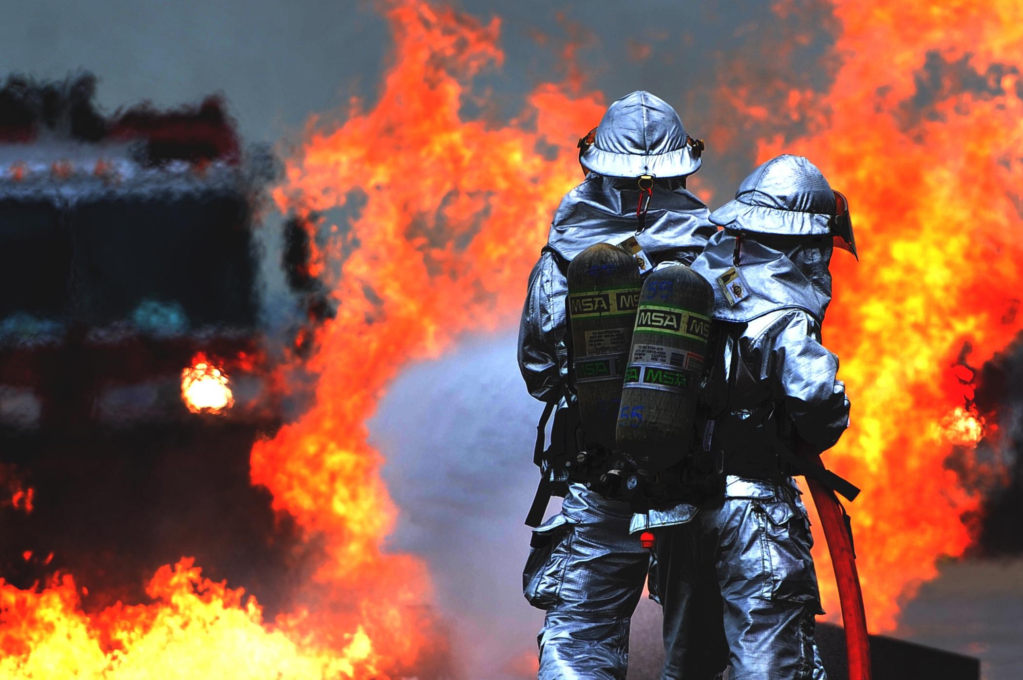 Открытки посвященные пожарным выясняется