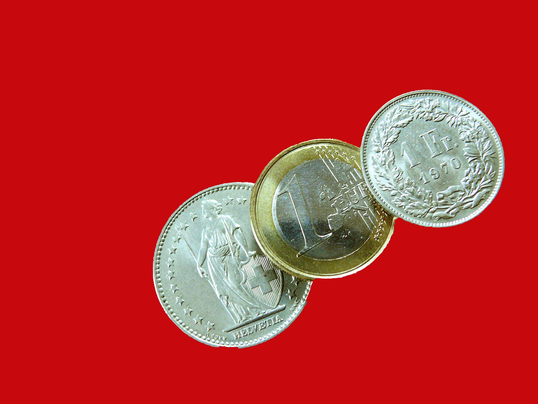 швейцария валюта фото картинки может лучше раскрыть