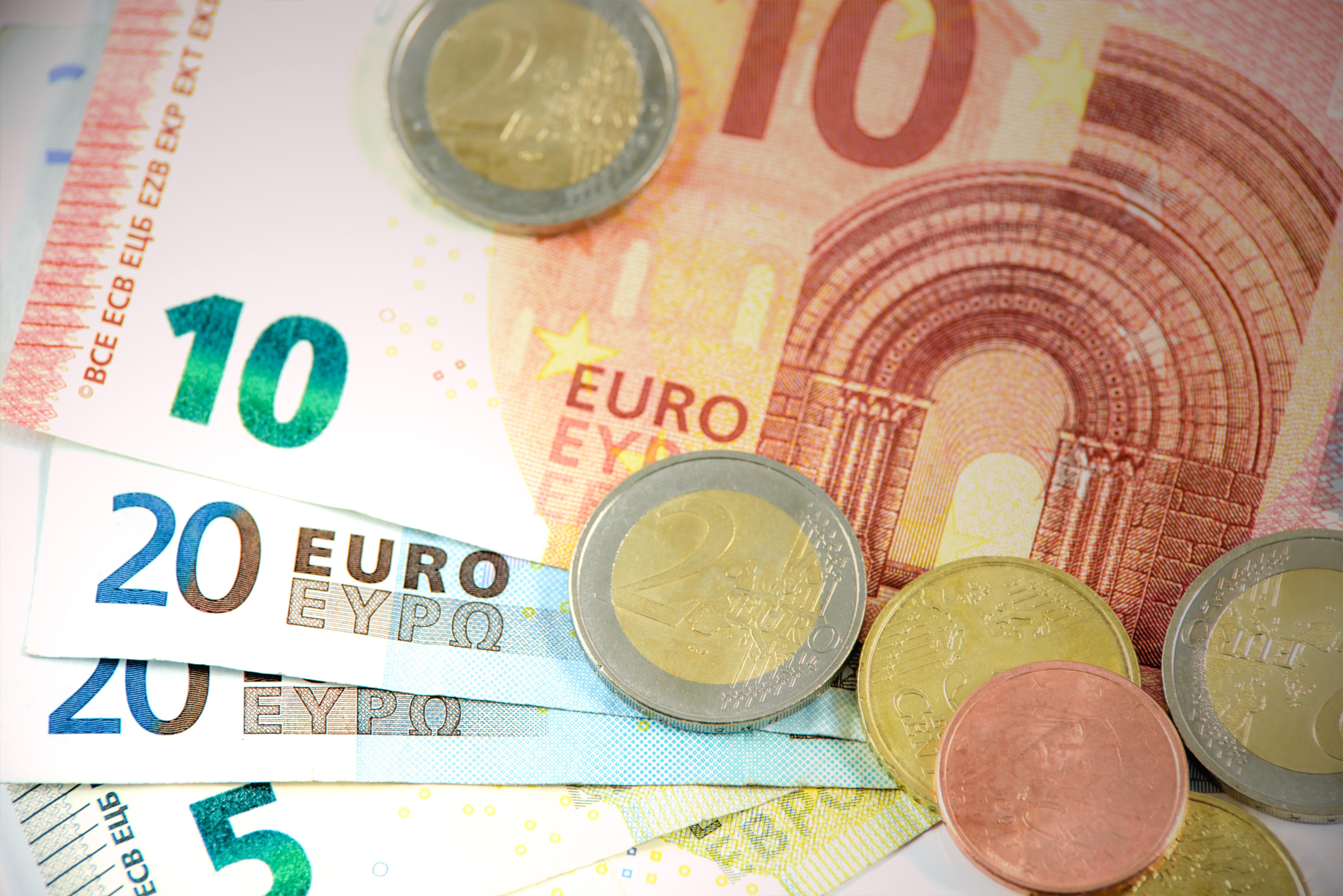 Kostenlose Foto Europa Geld Geschäft Herstellung Kasse Bank