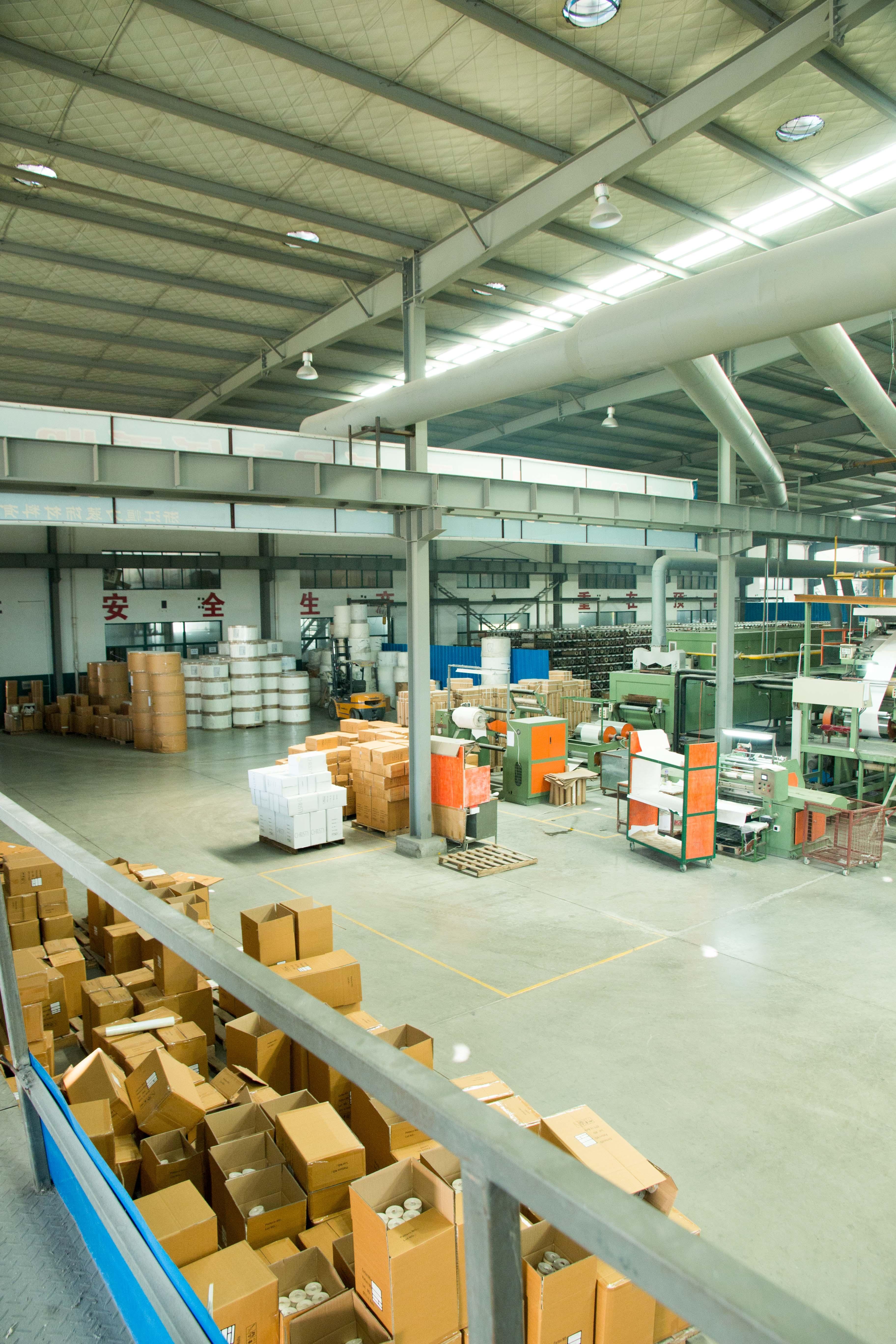 Gambar Pabrik Kotak Gudang 3648x5472 1078697 Galeri Foto Pxhere