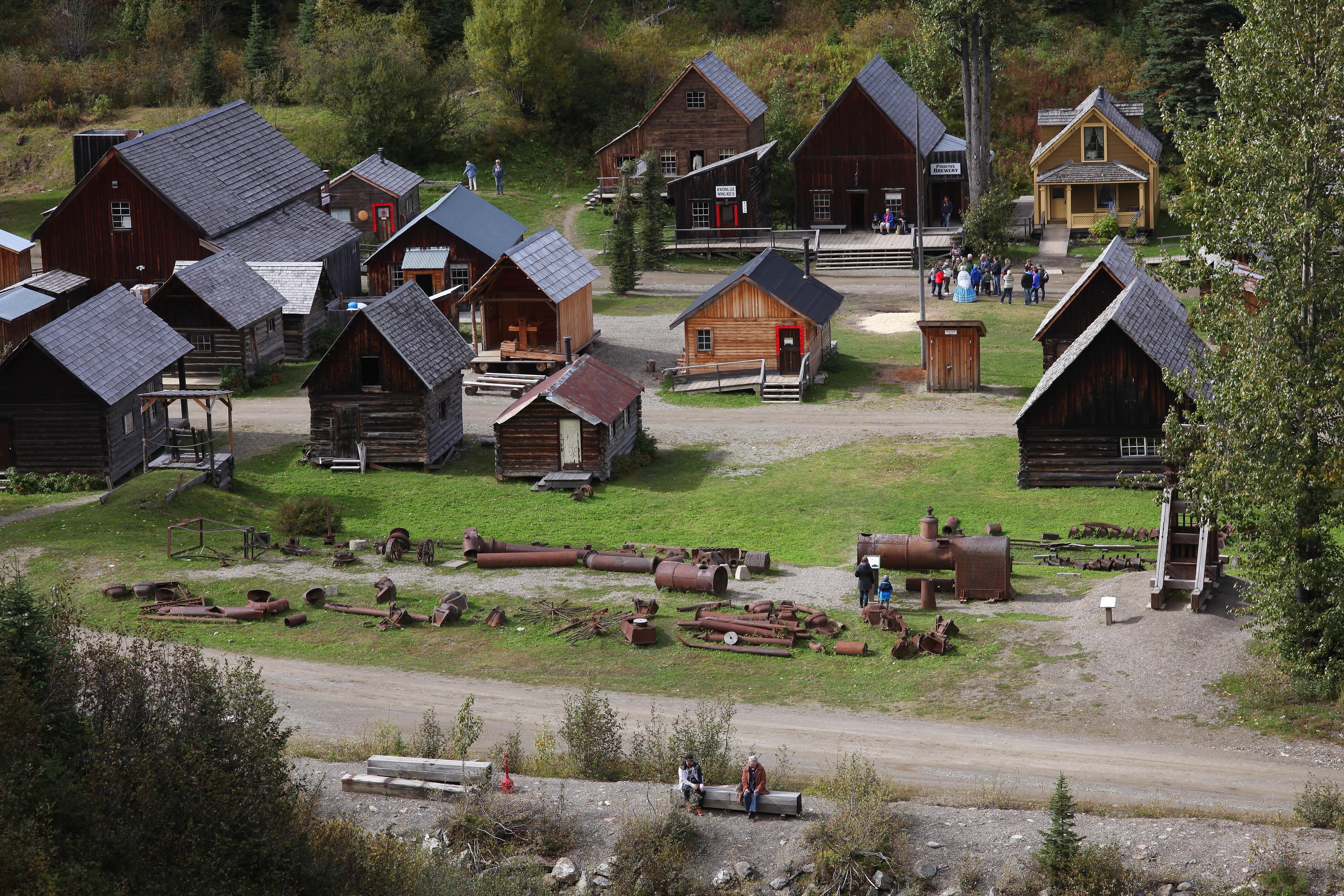 Free Images Farm House Home Hut Village Cottage Places Of