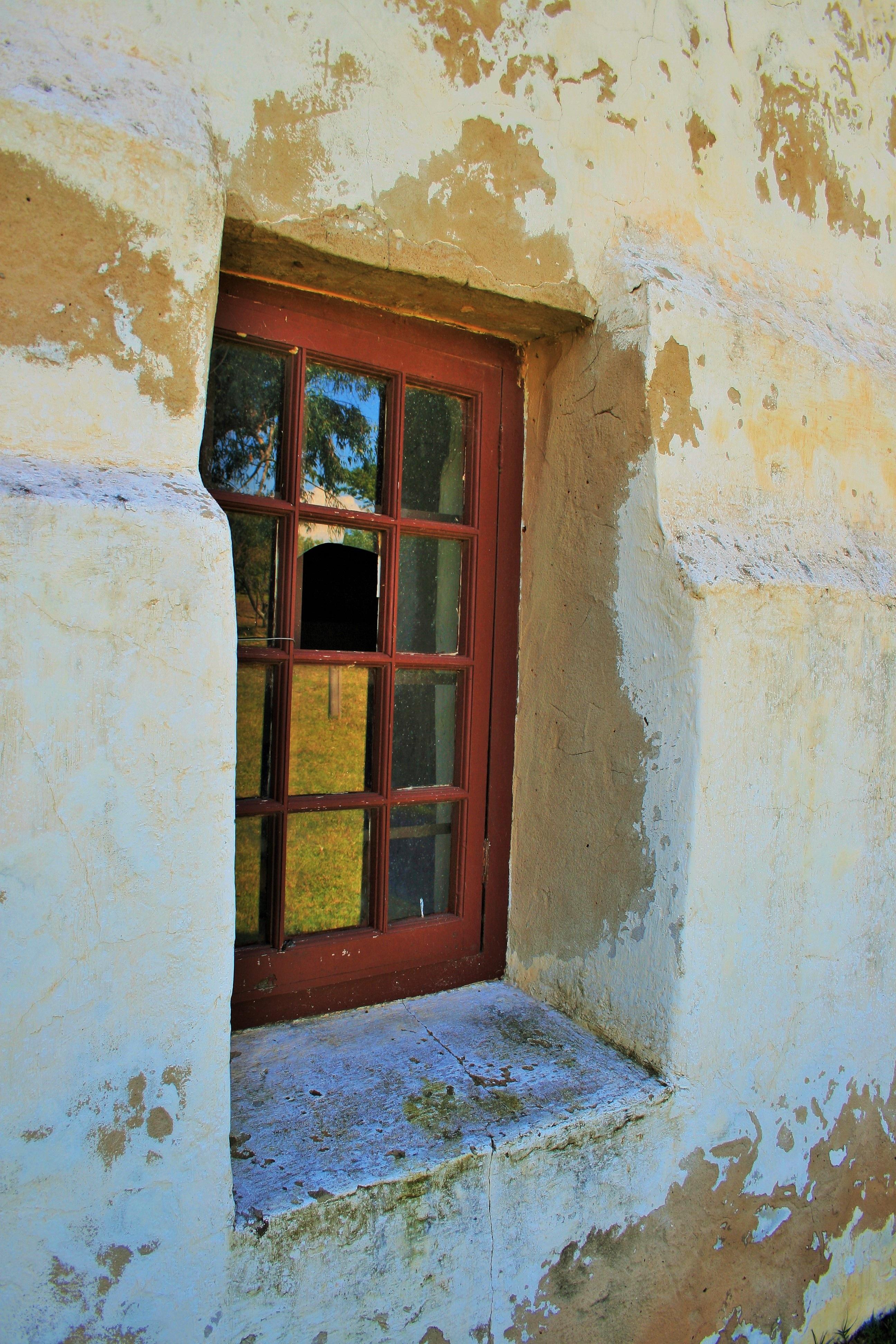 Images Gratuites Ferme Maison Texture Fenêtre Verre