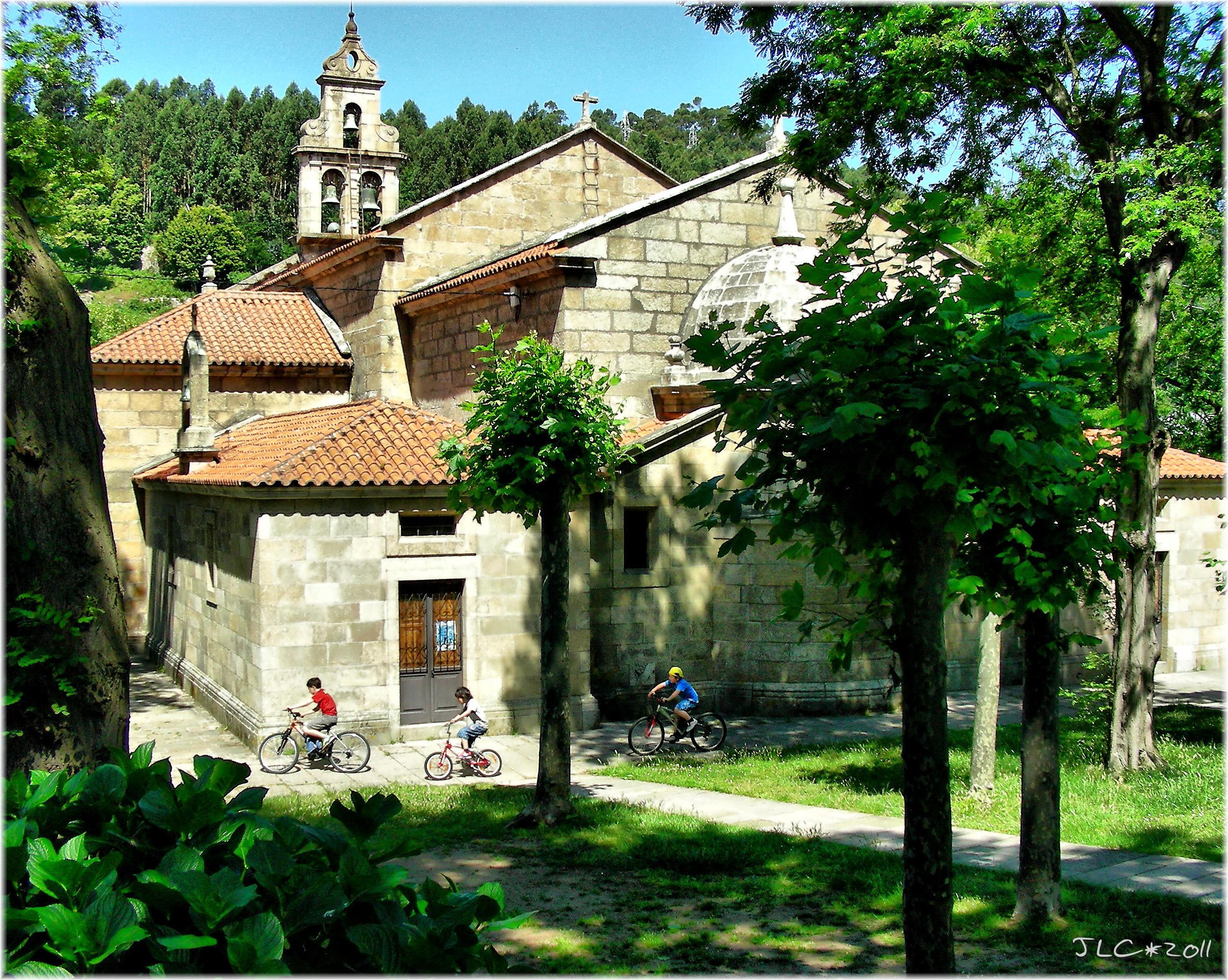 Fotos gratis granja villa palacio edificio pueblo - Casas gratis en pueblos de espana ...