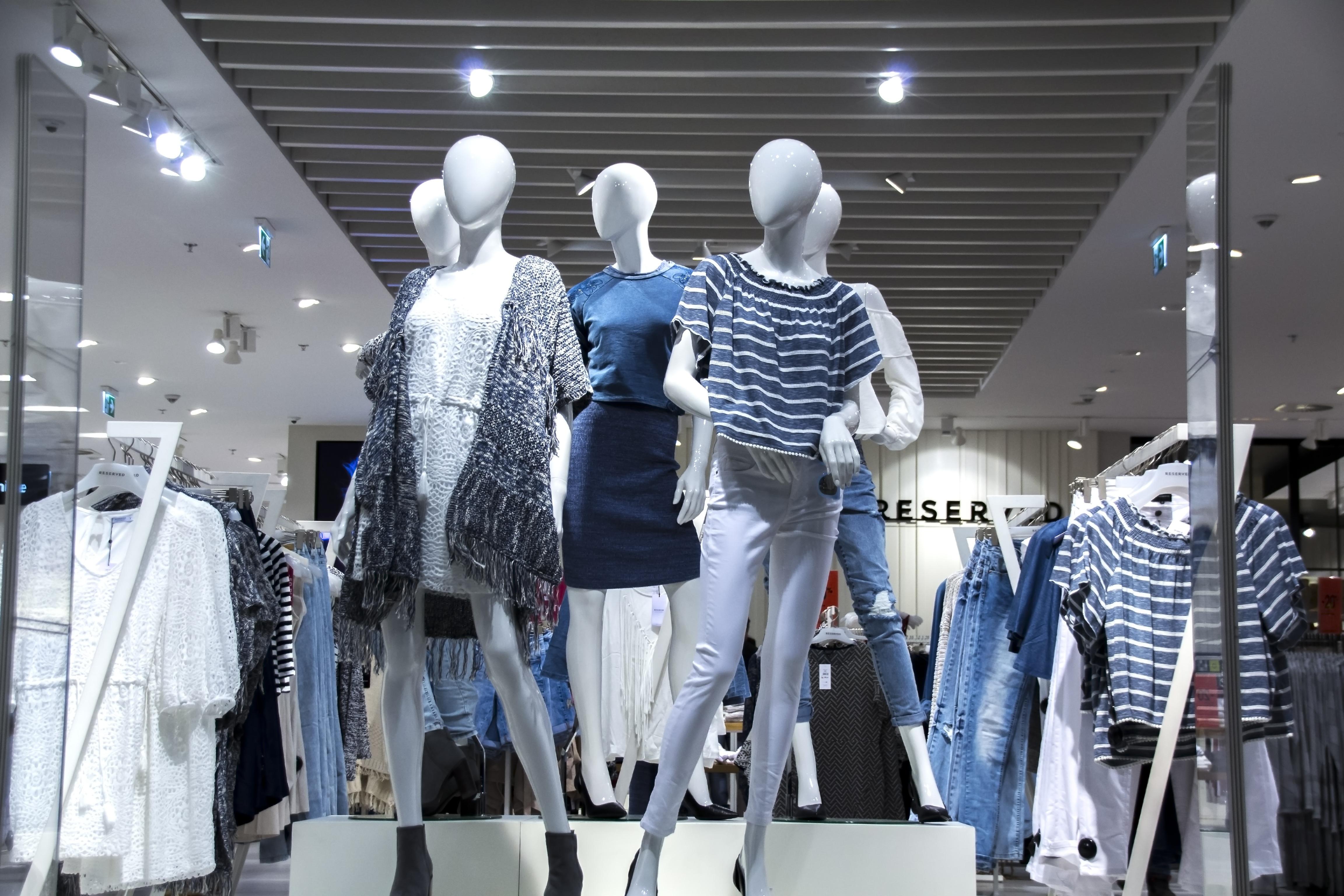 Fashion star boutique online 37