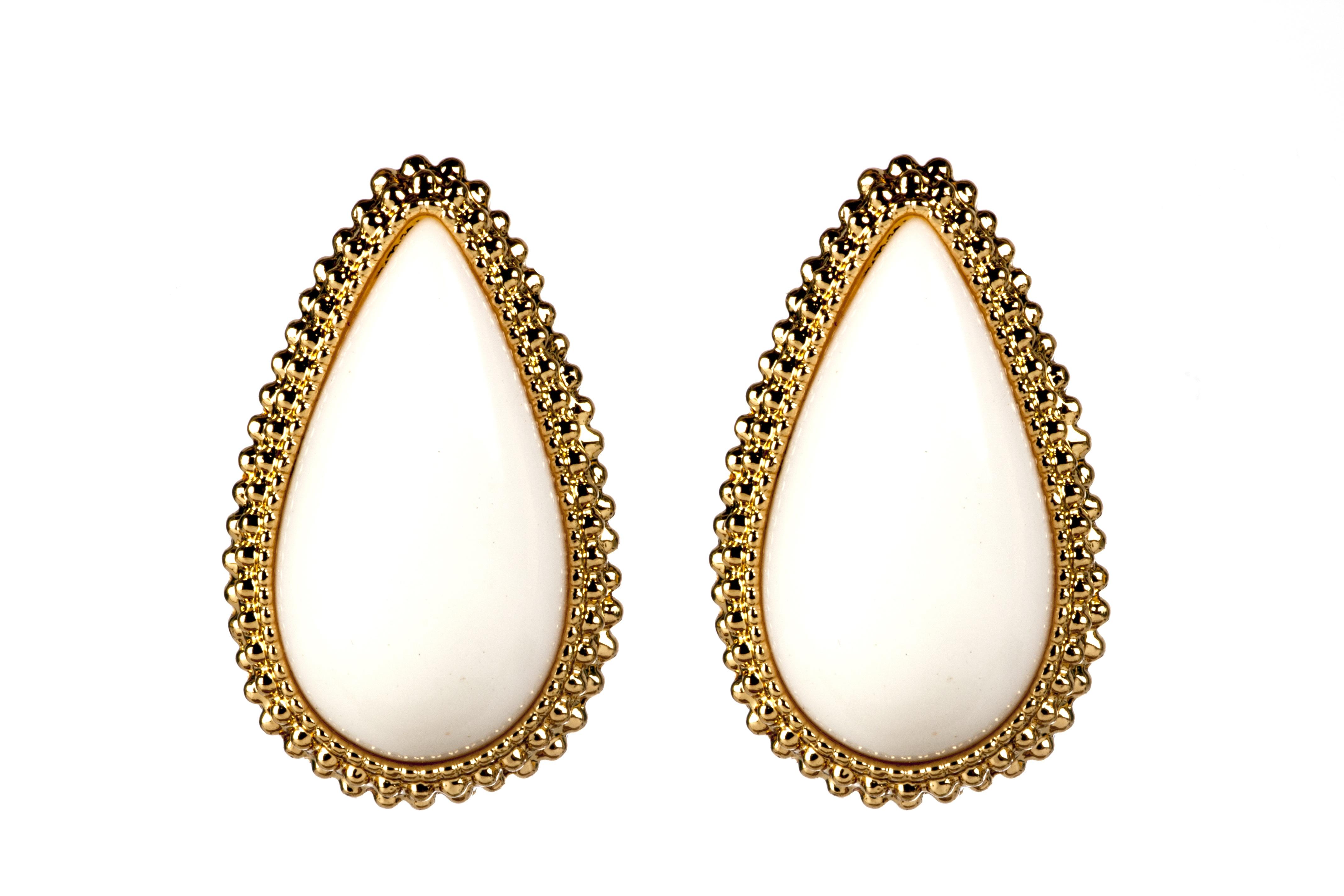73272a9861d femelle décoration mode bijoux féminin bijoux bijou luxe des boucles  d oreilles style coûteux diamant