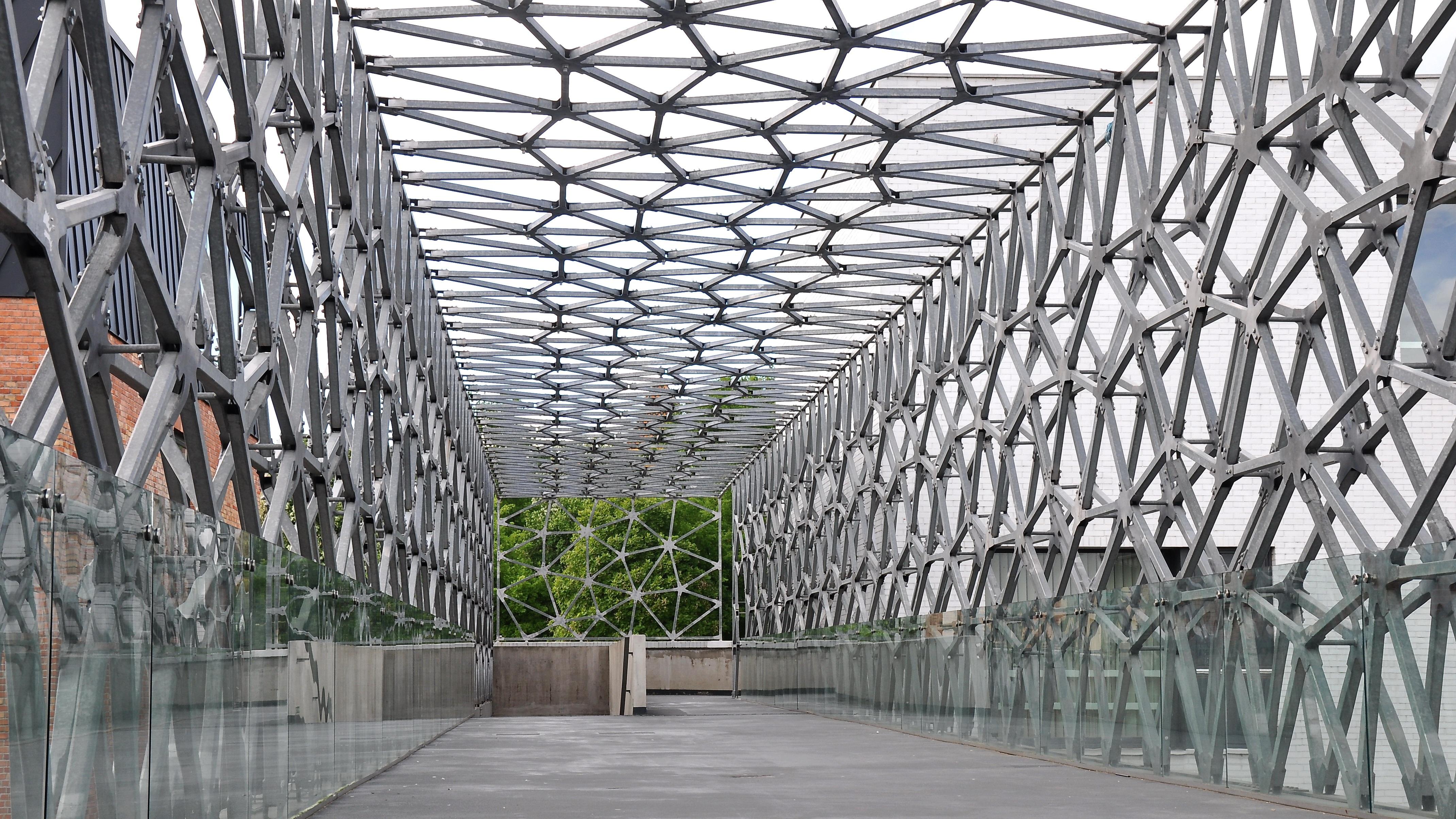 Fassade Architektur kostenlose foto zaun die architektur struktur fassade