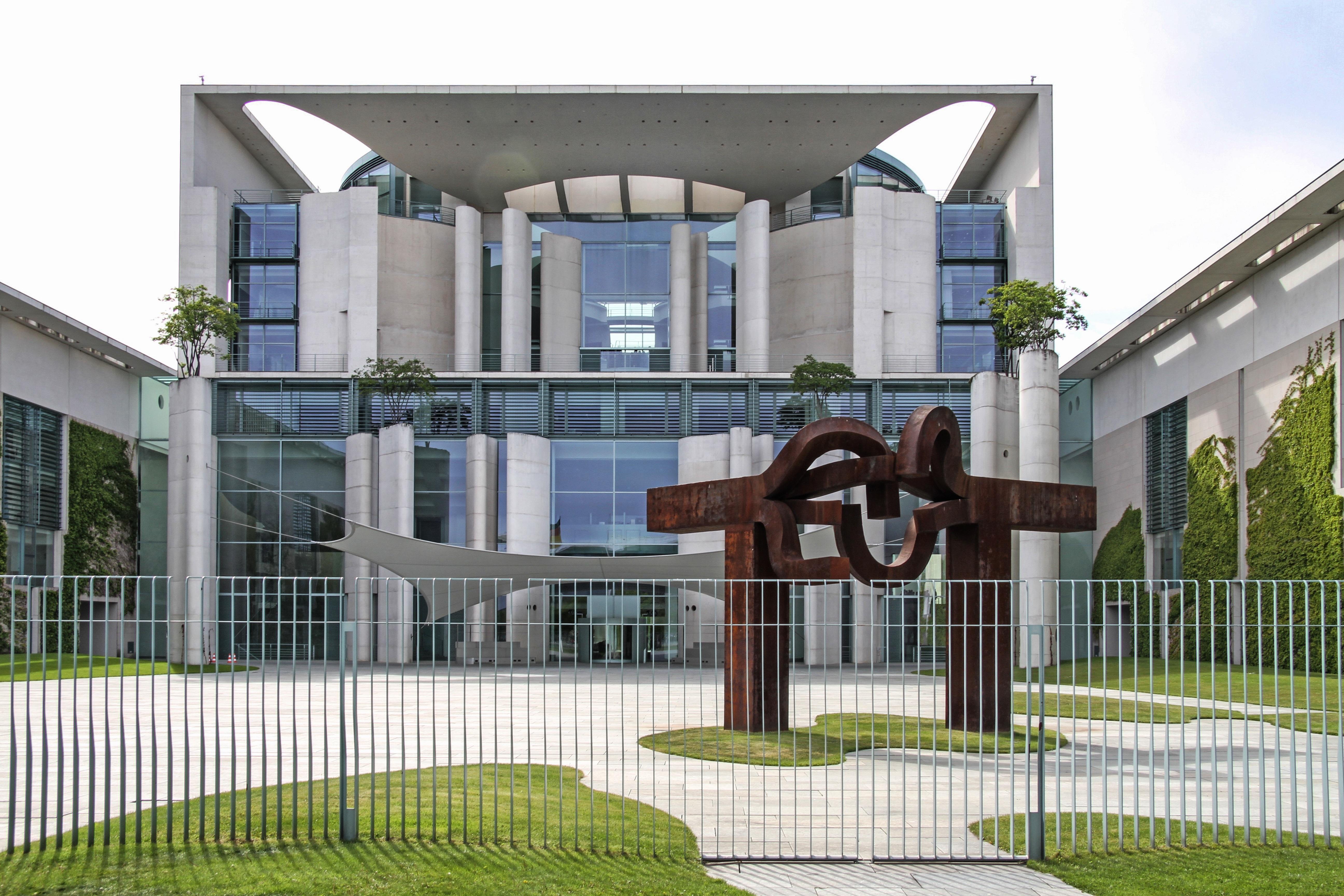 Kostenlose Foto Zaun Die Architektur Villa Zuhause Fassade