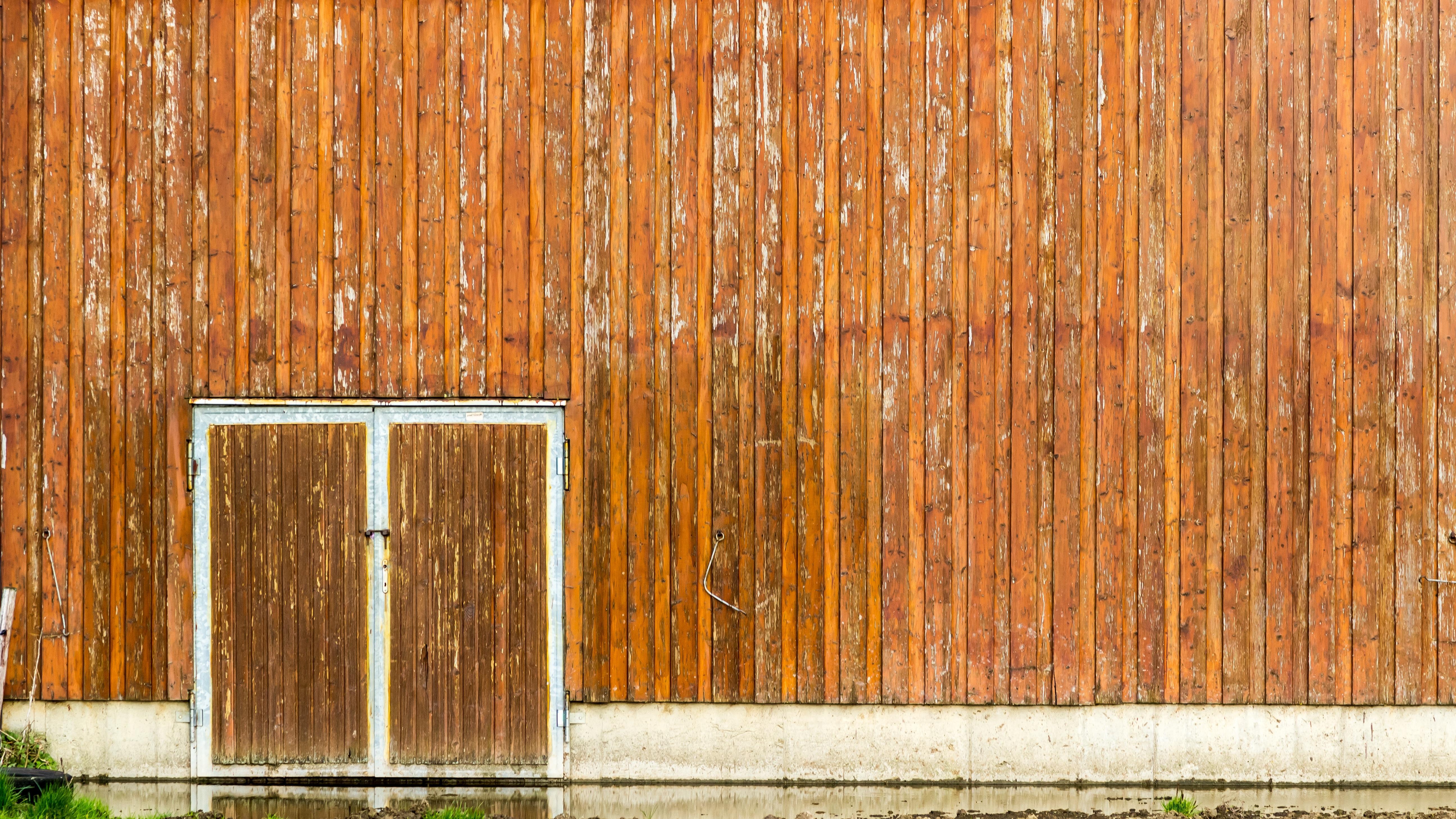 無料画像 フェンス 建築 木材 ファーム ファサード ドア ゴール 風化した インテリア デザイン バックグラウンド 広葉樹 壁紙 入力 オスワンド 木の壁 床材 木製フローリング 窓覆い 屋外構造 ラミネートフローリング 木目 木製ボードを塗装