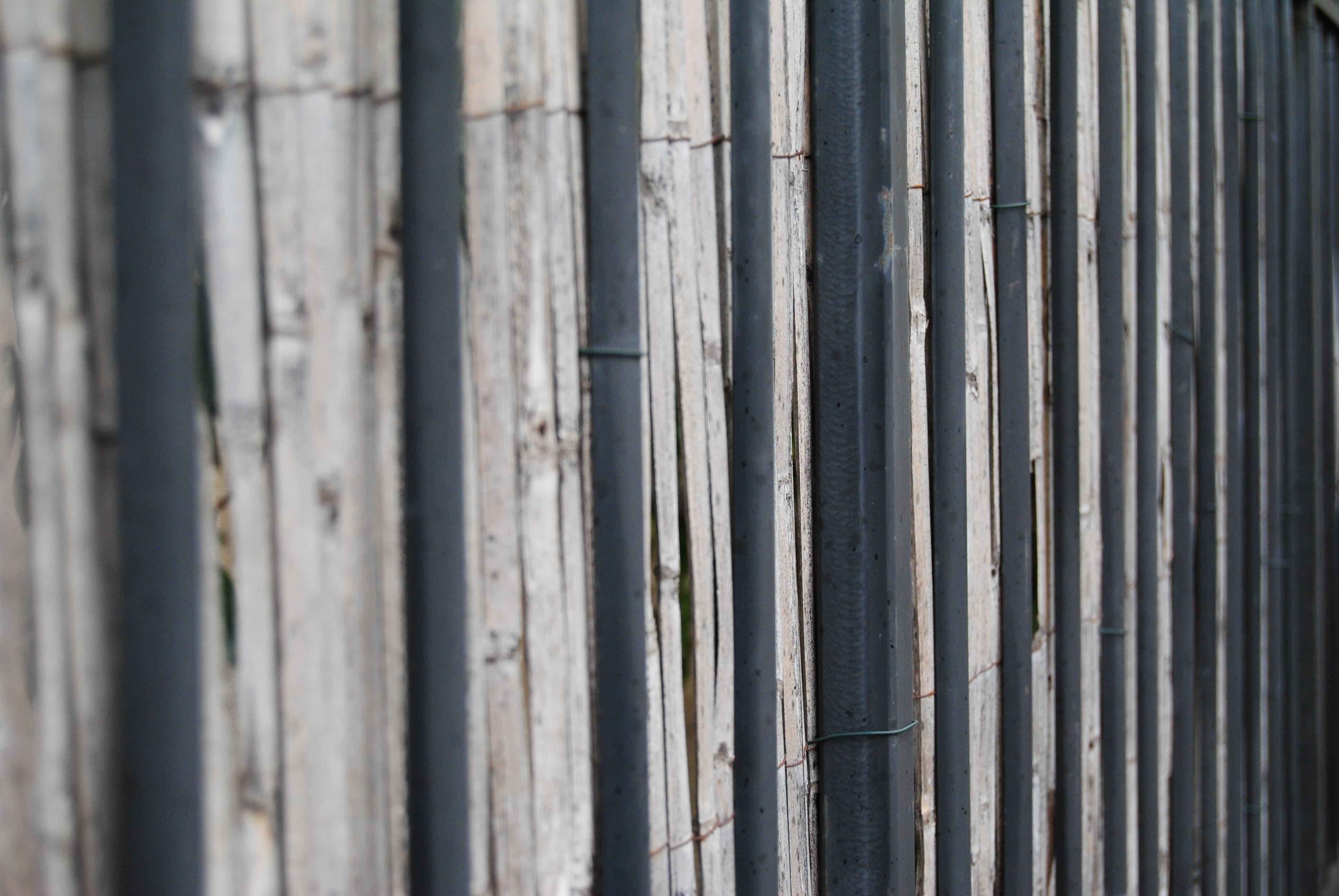 Zaun Die Architektur Holz Textur Fenster Mauer Dekoration Muster Linie  Rahmen Fassade Rau Dekor Modern Innenarchitektur