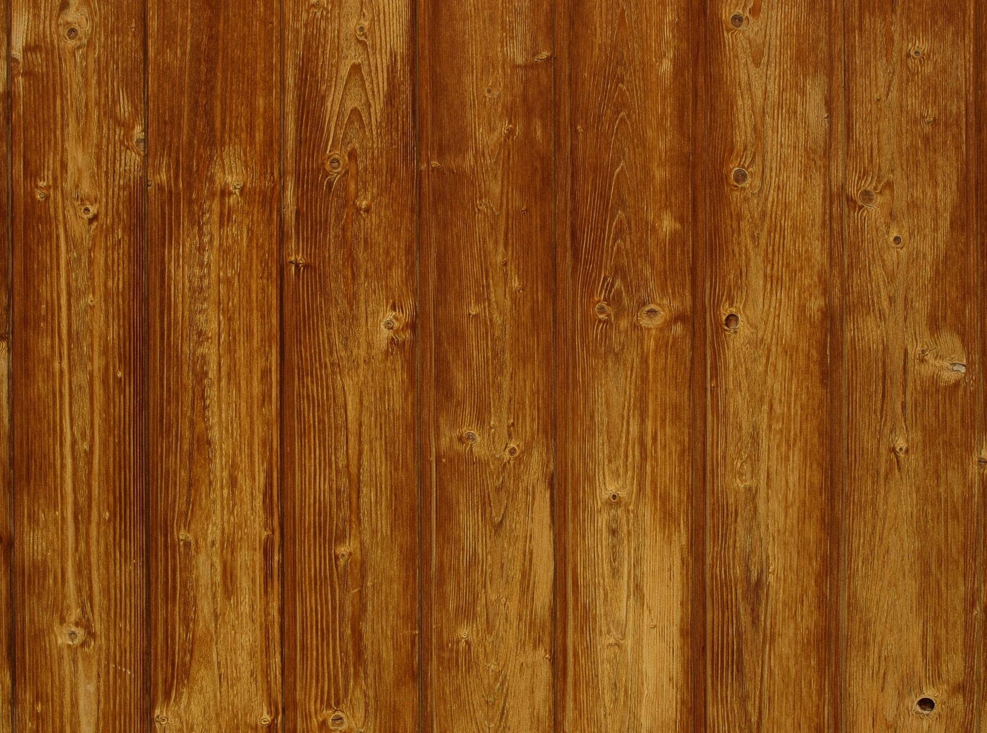 Fotos gratis : cerca, cubierta, tablero, suelo, textura, tablón ...